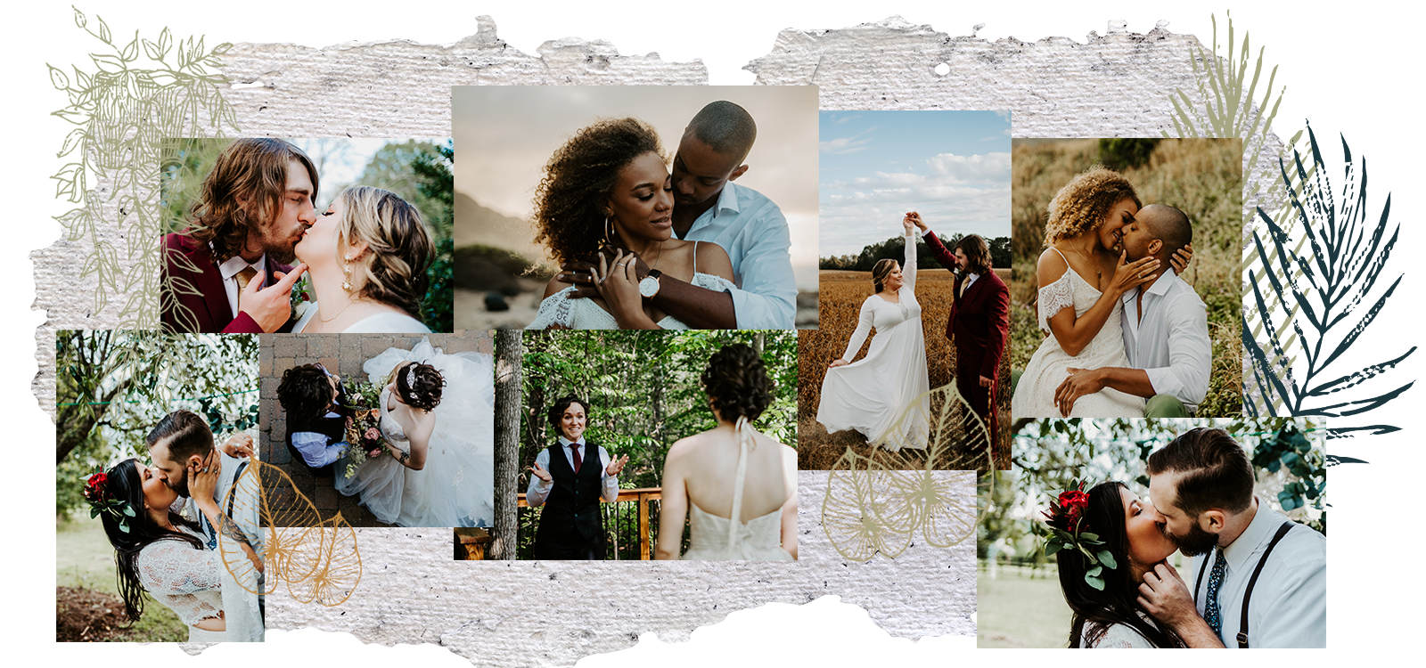 ___Collages-wedding