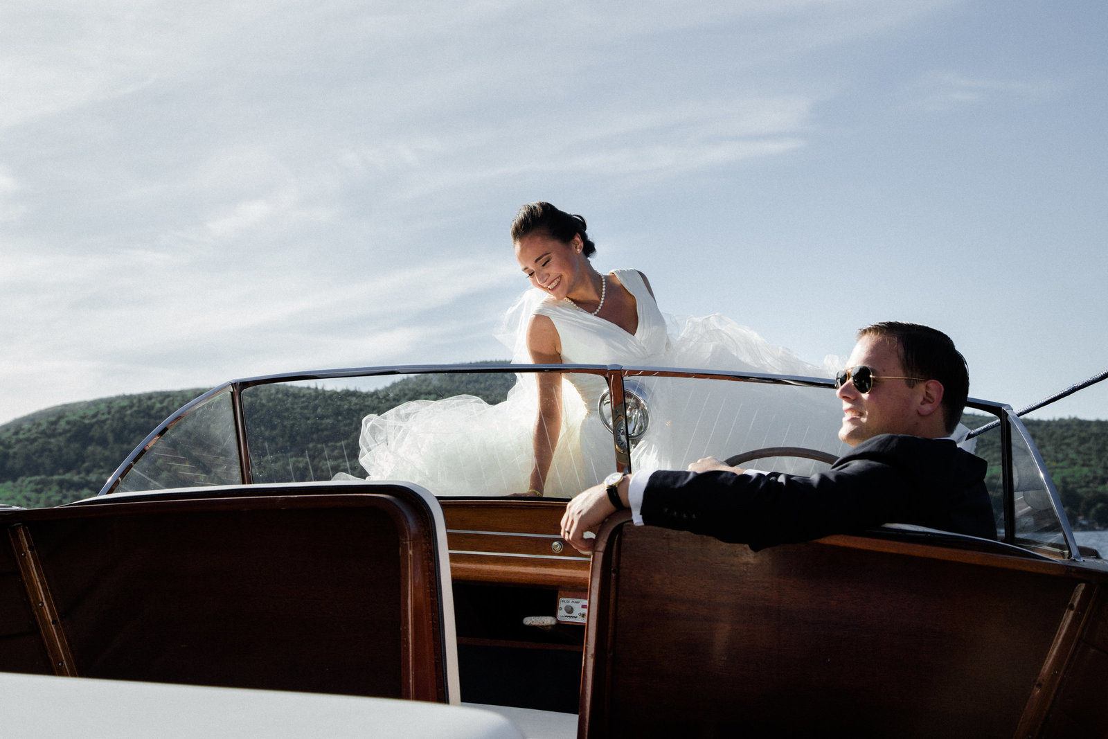 New England Luxury Wedding Photographers _MG_2311