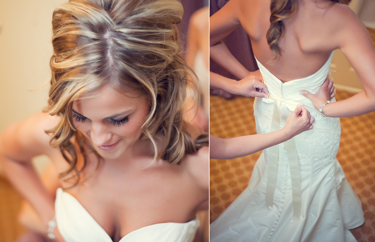 peoria wedding photographer_005