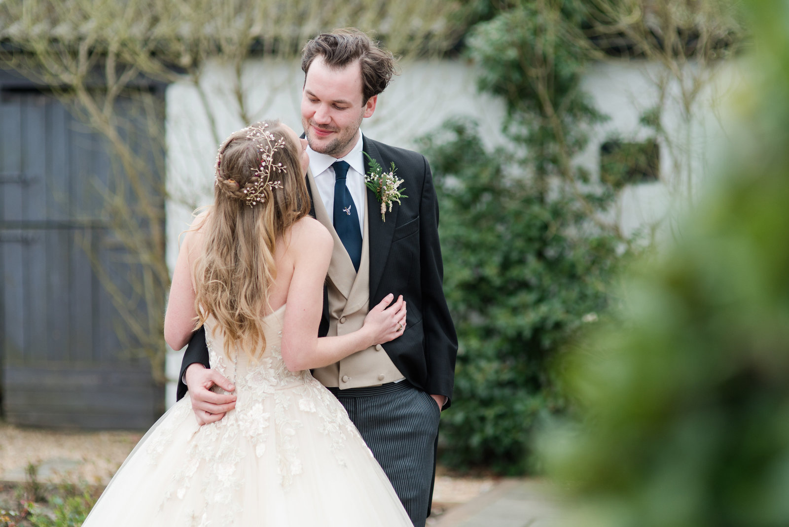 adorlee-0029-southend-barns-wedding-photographer-chichester-west-sussex