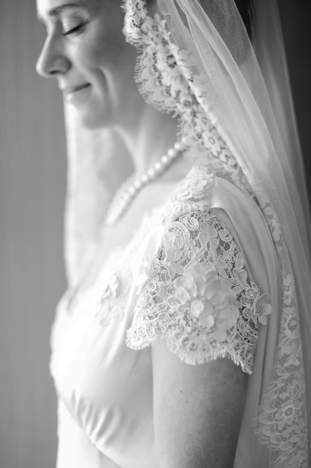 A Miami wedding photographer 00024