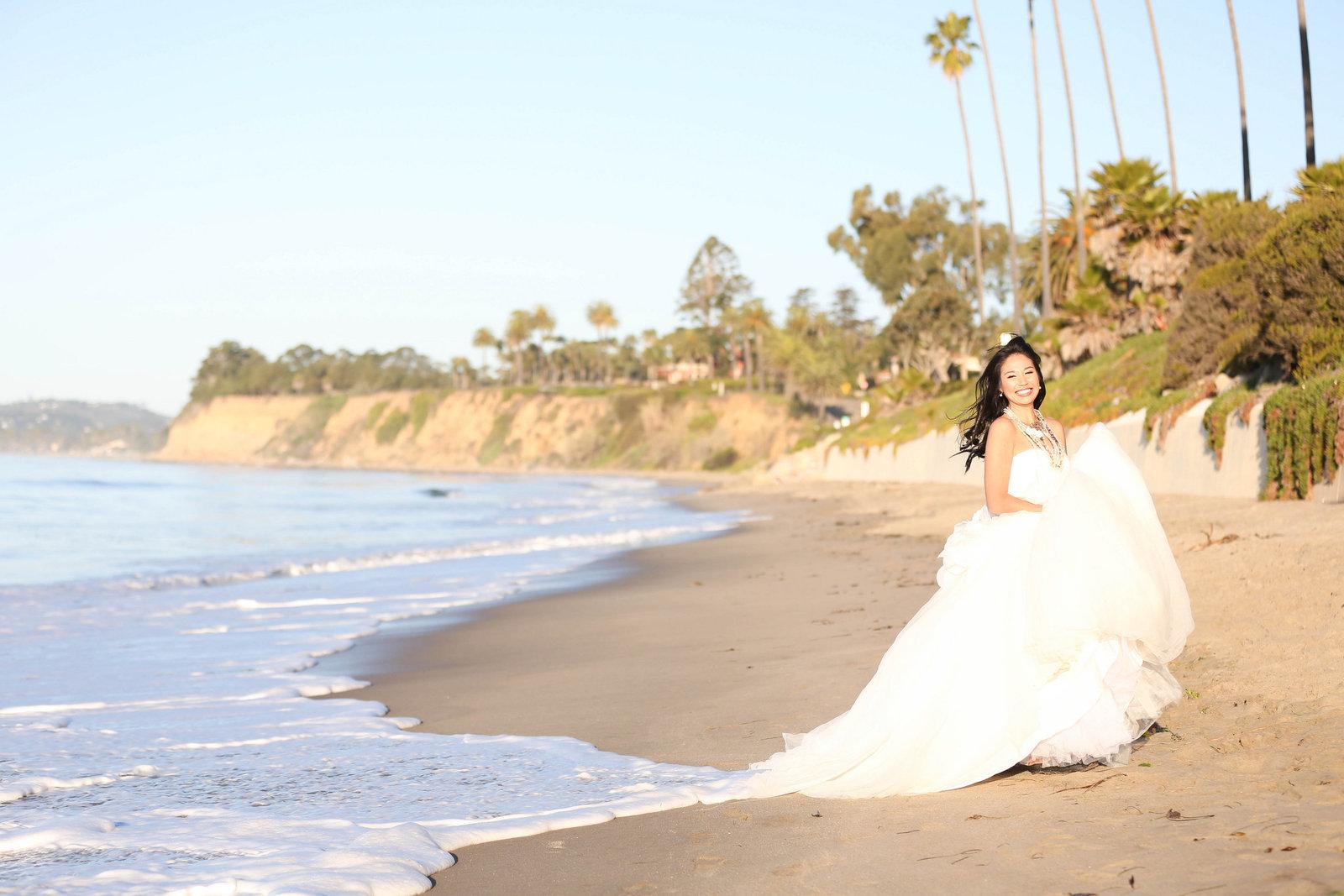Wedding Photos- NYC Wedding Photographer-167