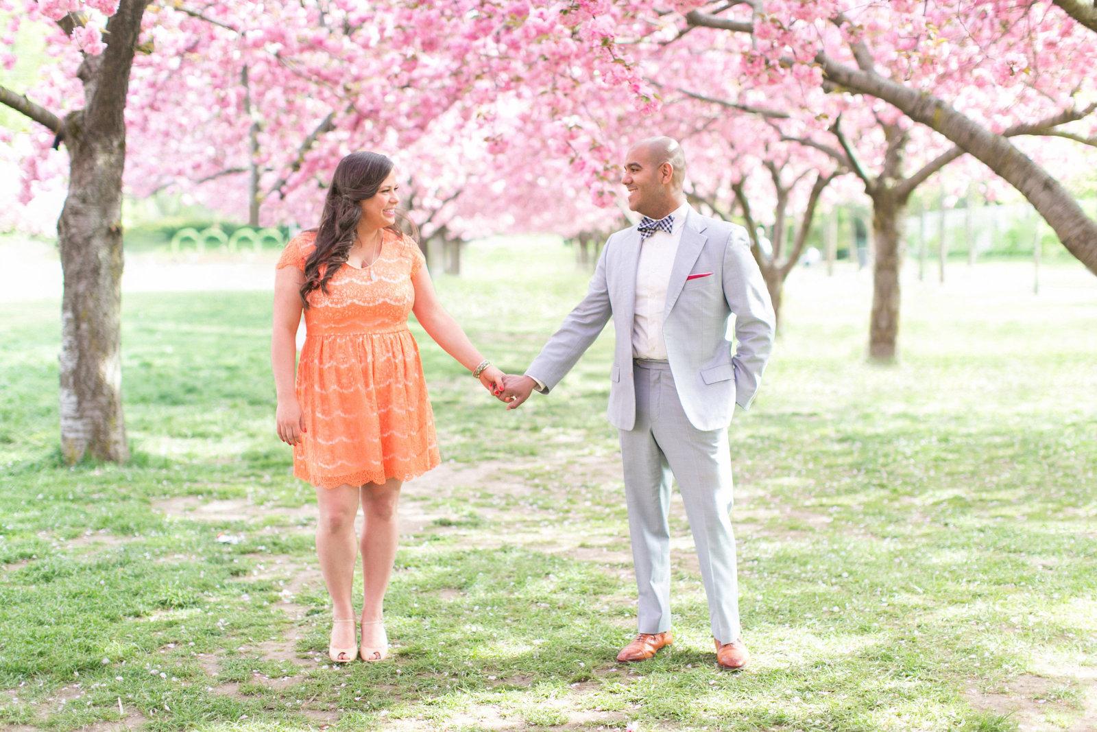 Engagement Photos- NYC Engagement Photographer-134