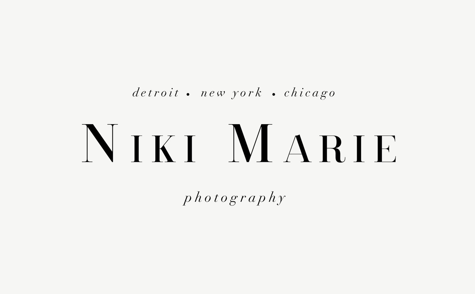branding-for-photographers-niki-marie-08