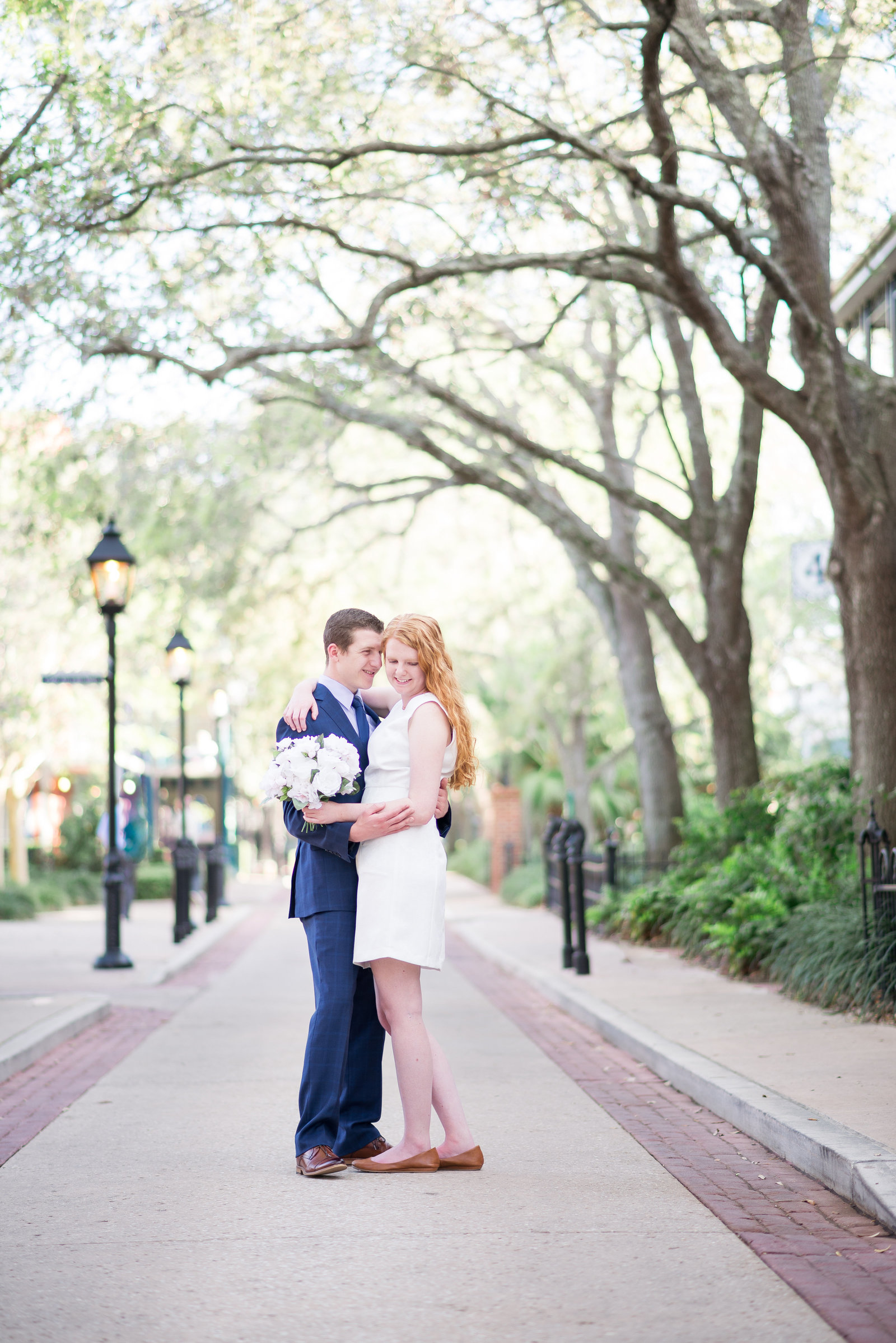 orlandoweddingphotographer-56