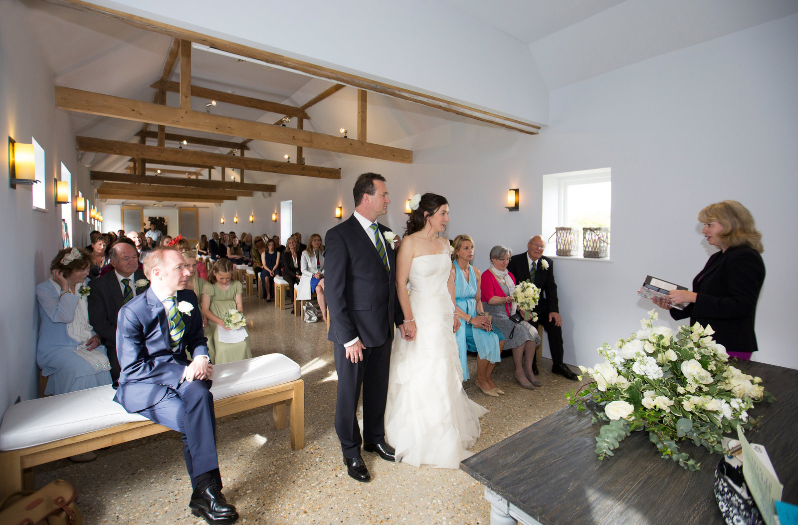 adorlee-0079-southend-barns-wedding-photographer-chichester-west-sussex