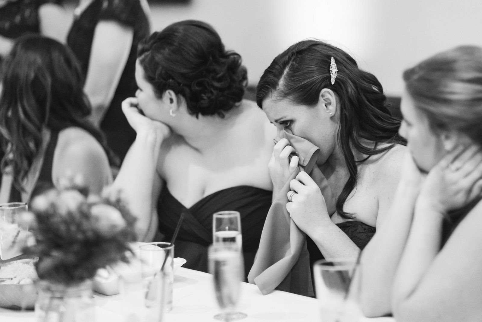 RusconiWeddingB&W-747