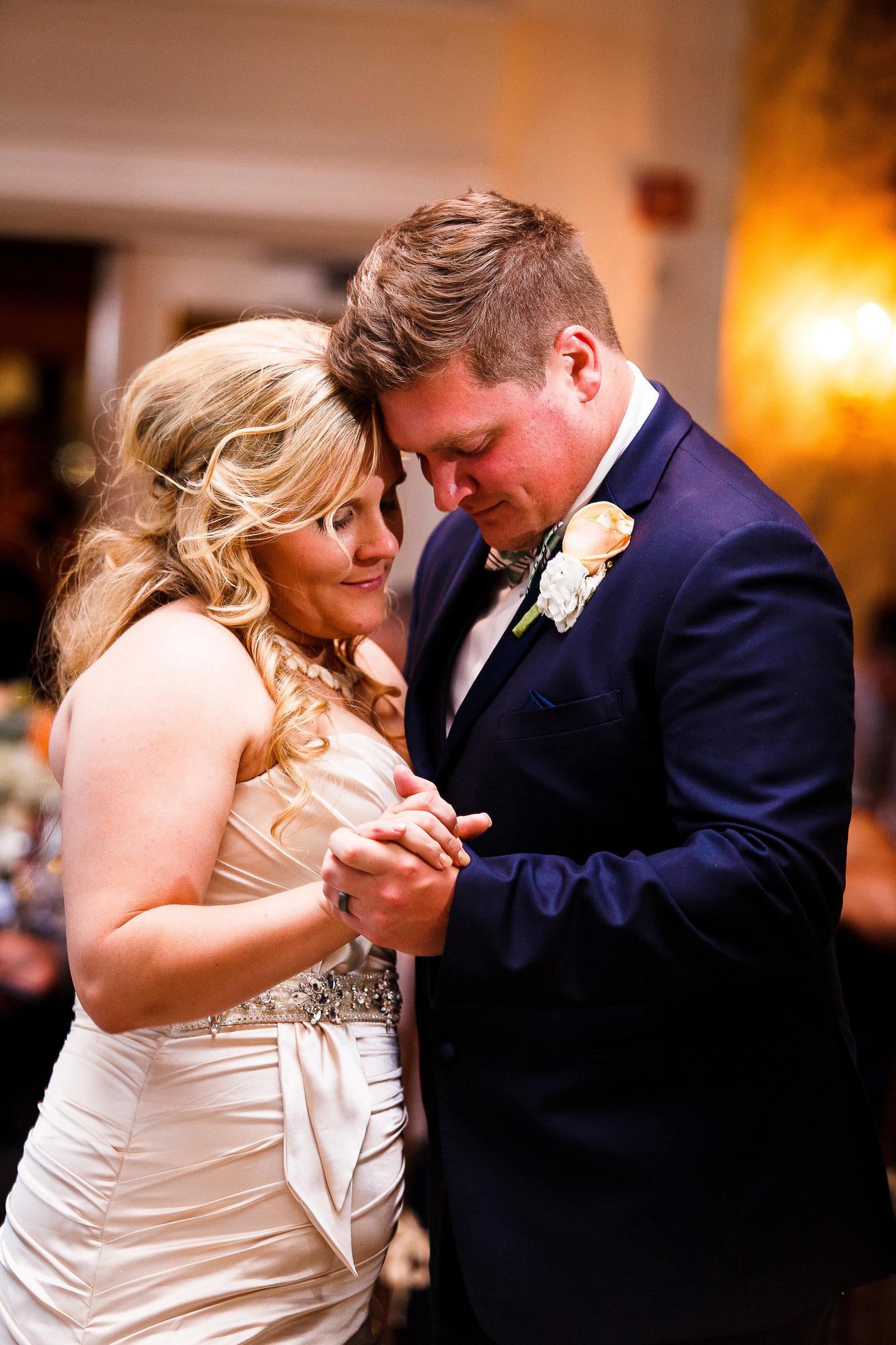 rachel-richard-photography-wedding-engagement-70