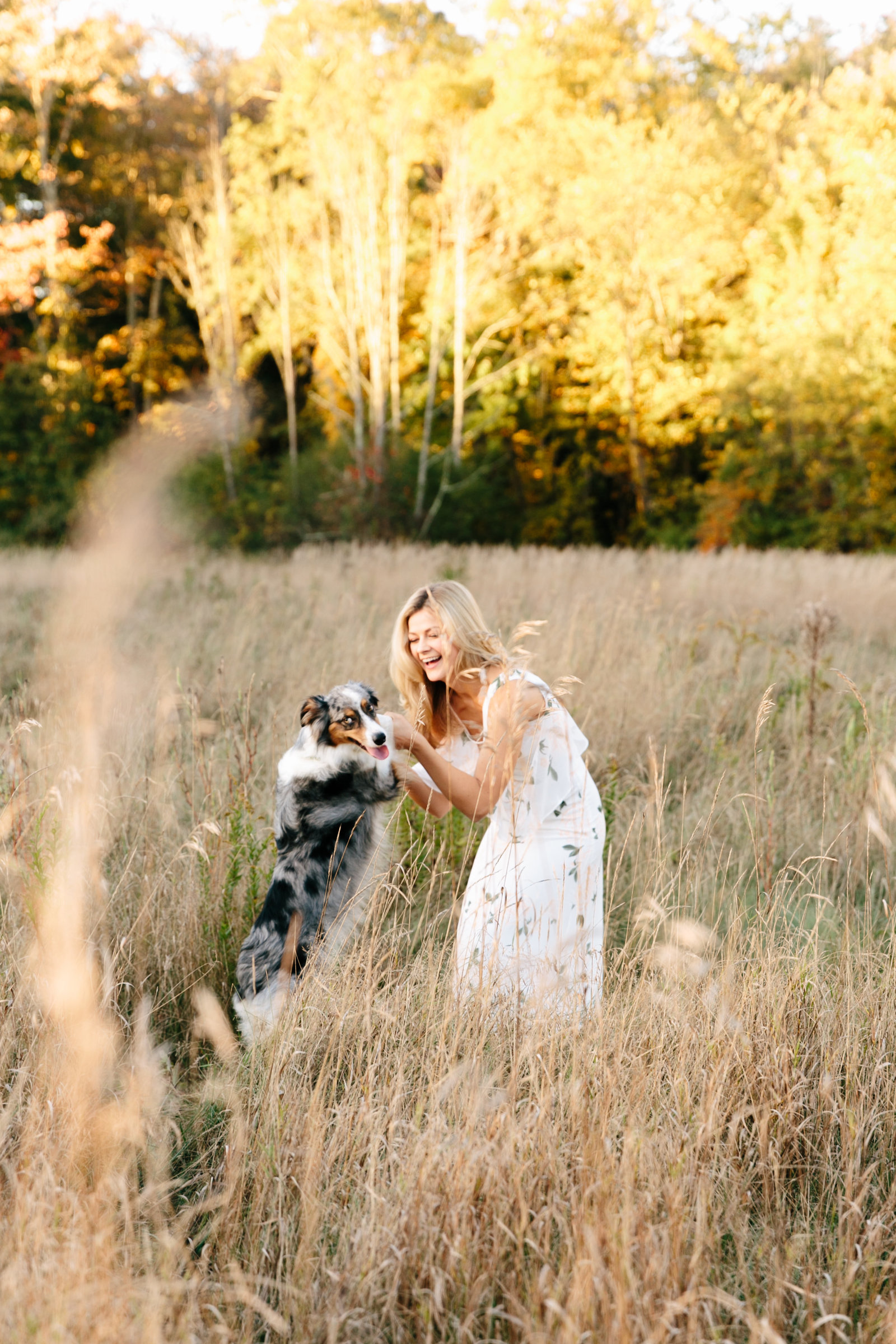 birchwold-farm-engagement-photography-wrentham-massachusetts0873