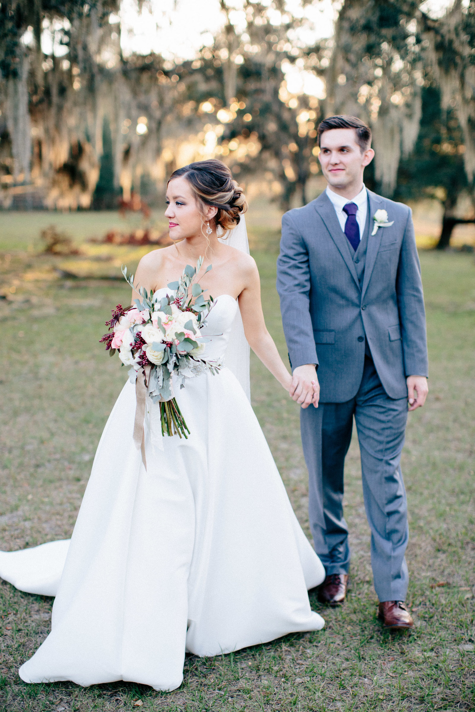 AisPortraits-Stetson-Deland-Florida-Wedding-Emily-Mitch-494