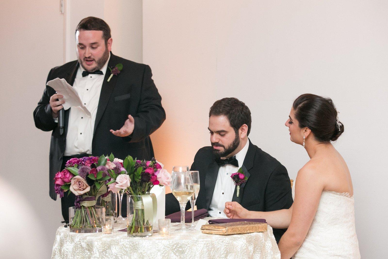 Black-tie-wedding-photos-longview-gallery-dc (212)