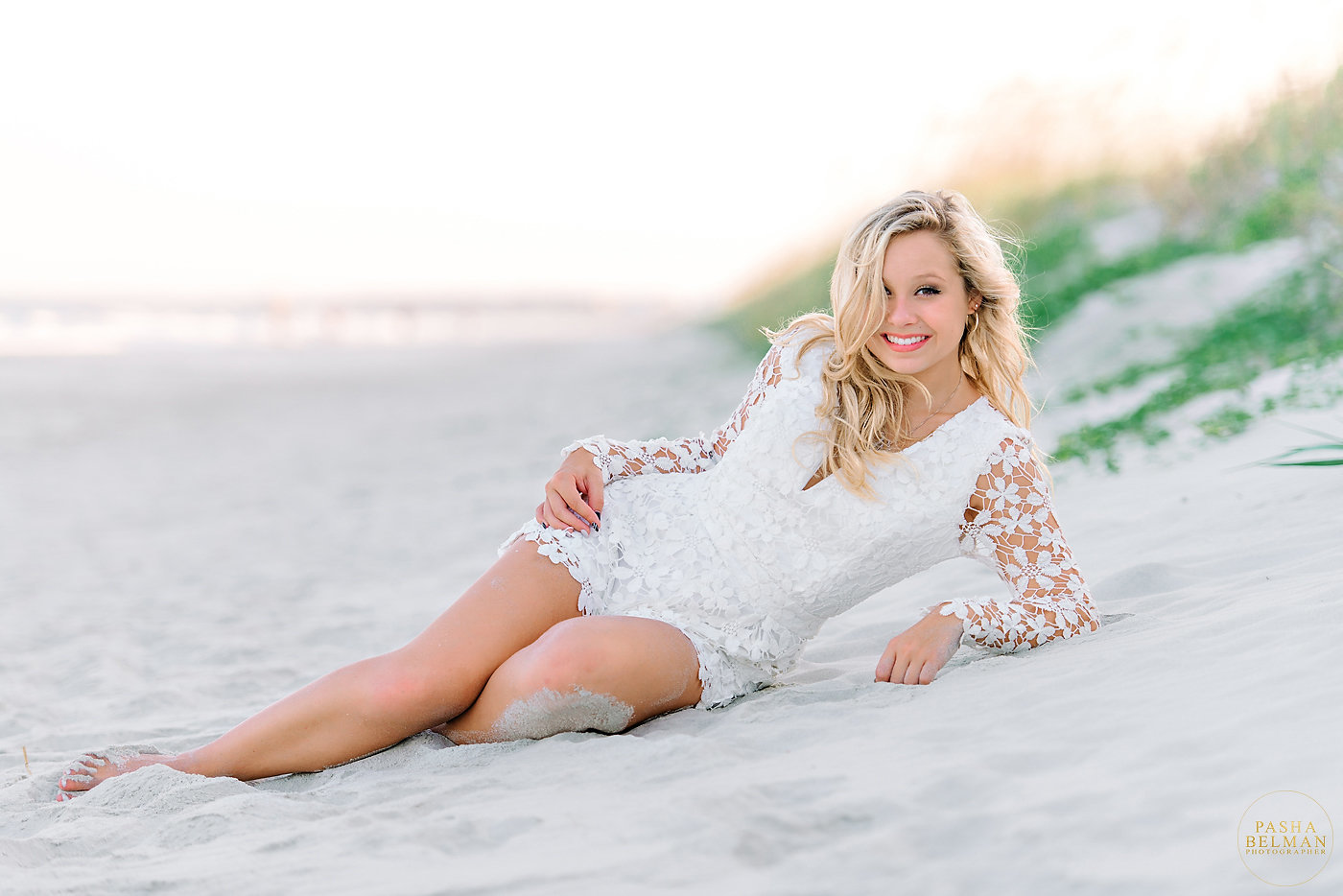 Senior Pictures in Myrtle Beach - Top Senior Photographers in Myrtle Beach and Charleston