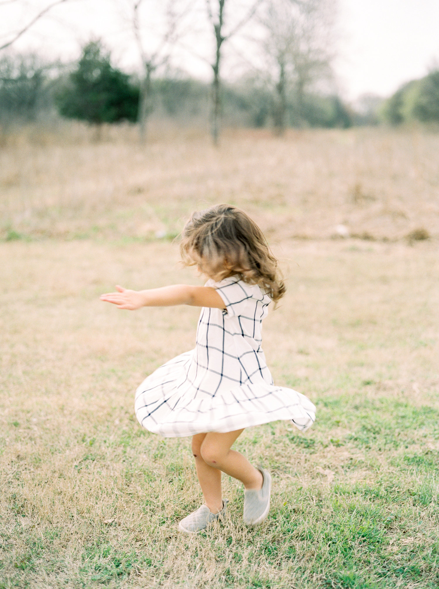 Dallas family photographer_ChelseaQWhite-6