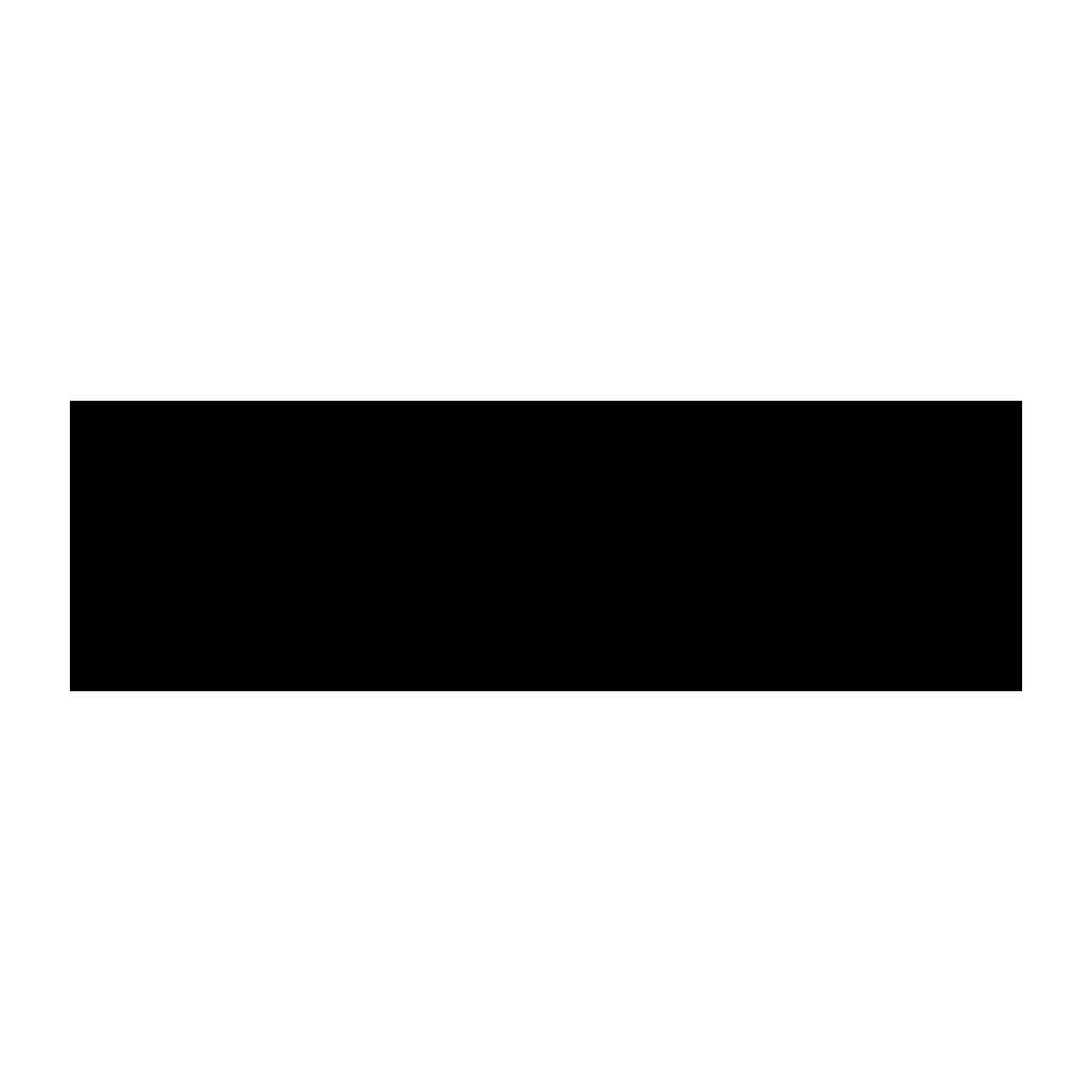 black_100