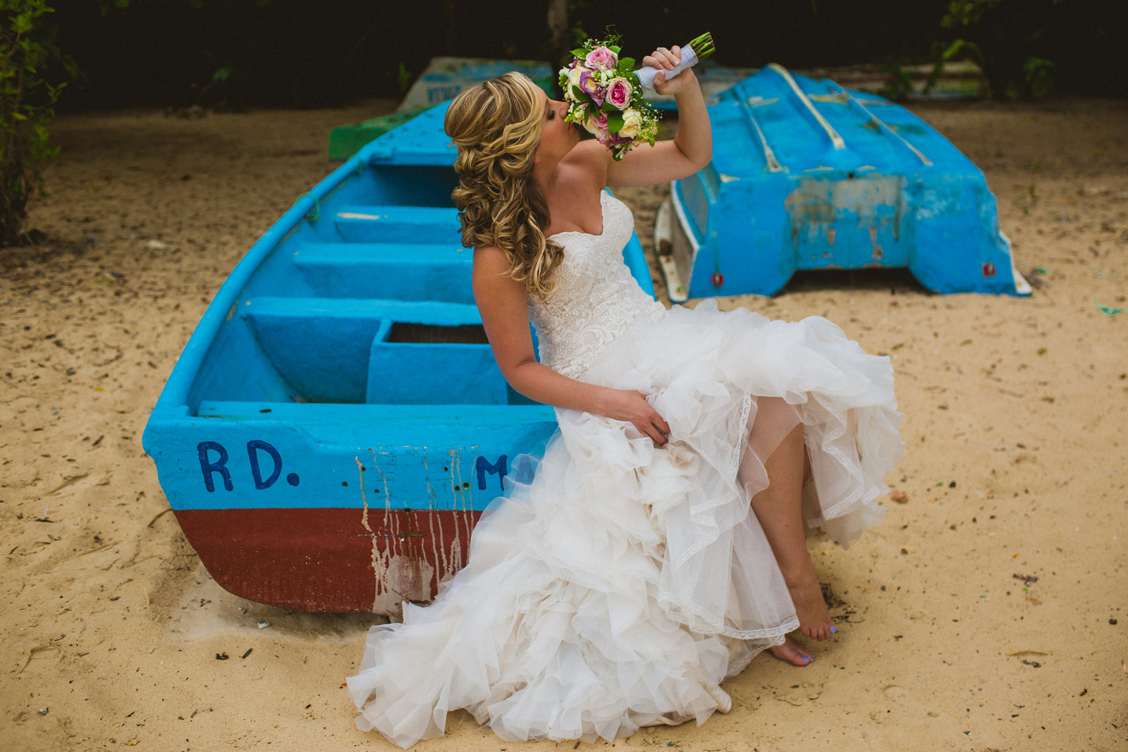 punta_cana_canada_intimate_wedding_dress_photographer_katya_nova_095