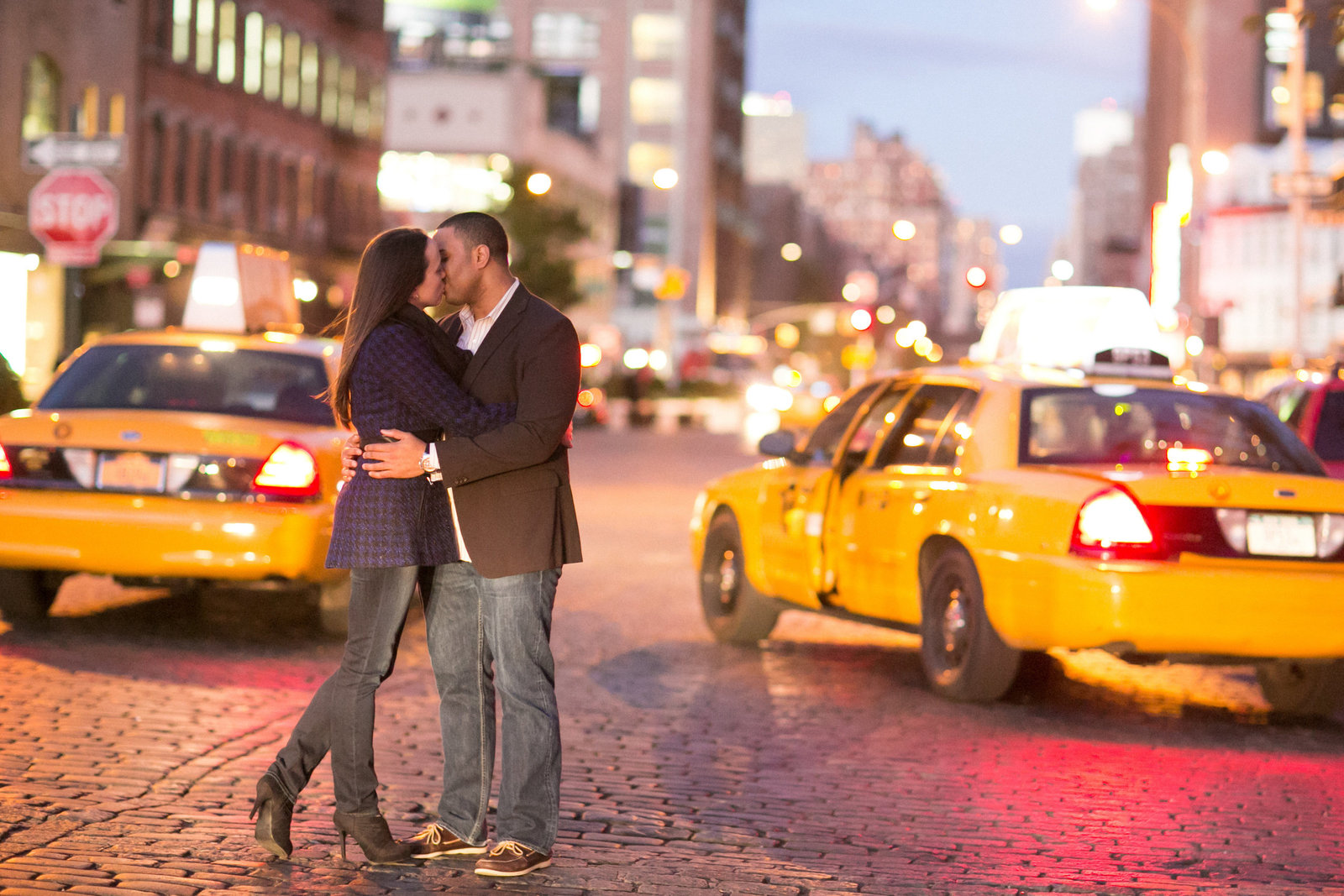 Engagement Photos- NYC Engagement Photographer-181
