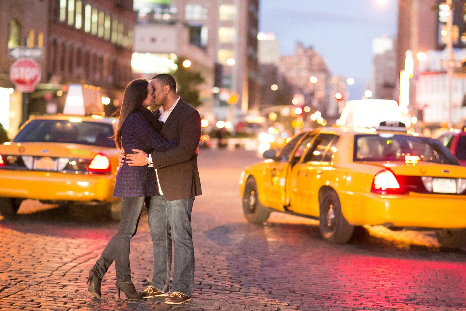 Engagement Photos- NYC Engagement Photographer-181