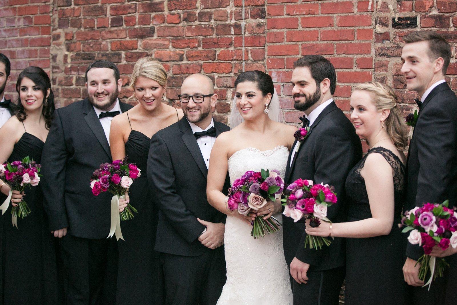 Black-tie-wedding-photos-longview-gallery-dc (166)