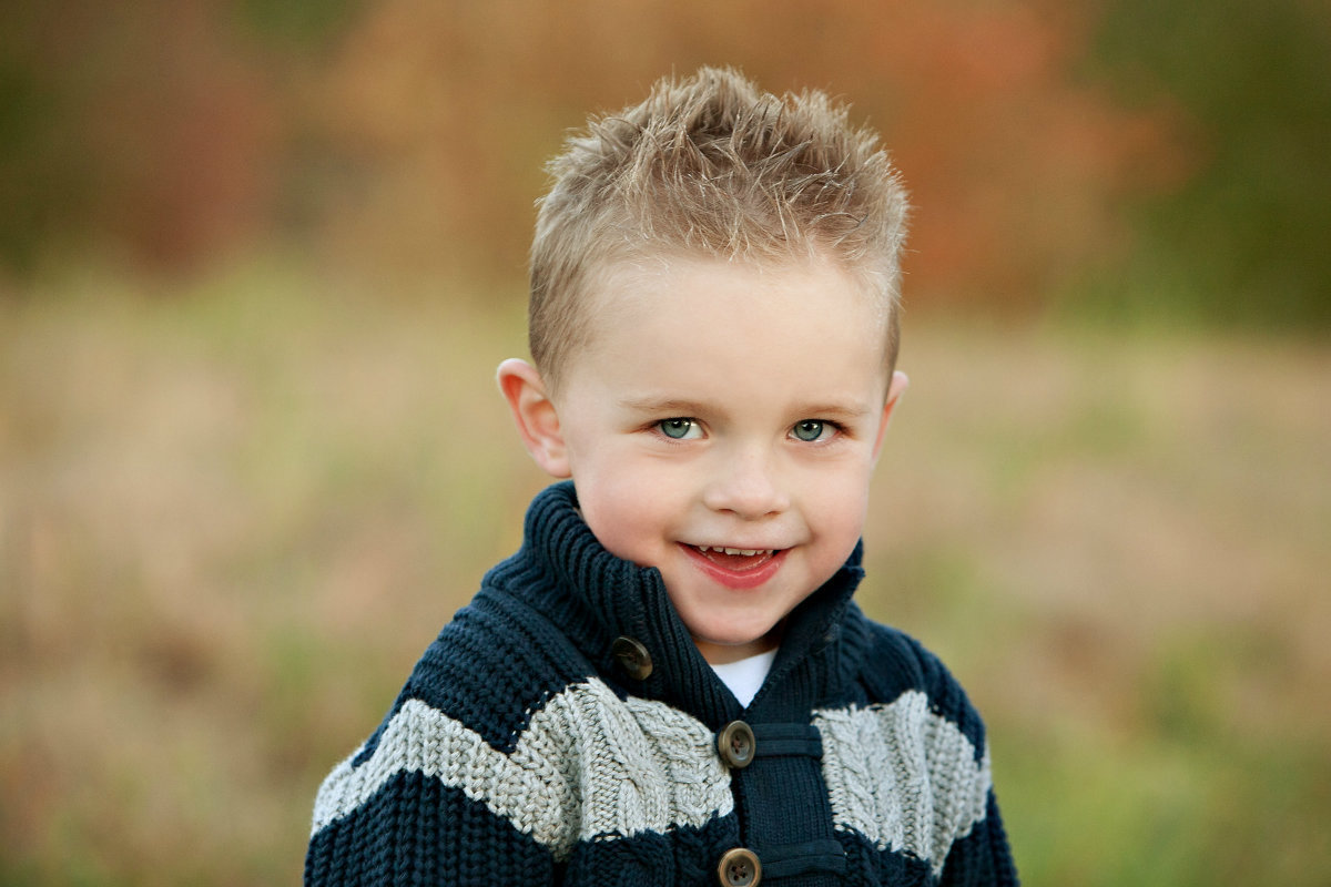 Beacon NY children's photography by Hudson Valley kids photographer