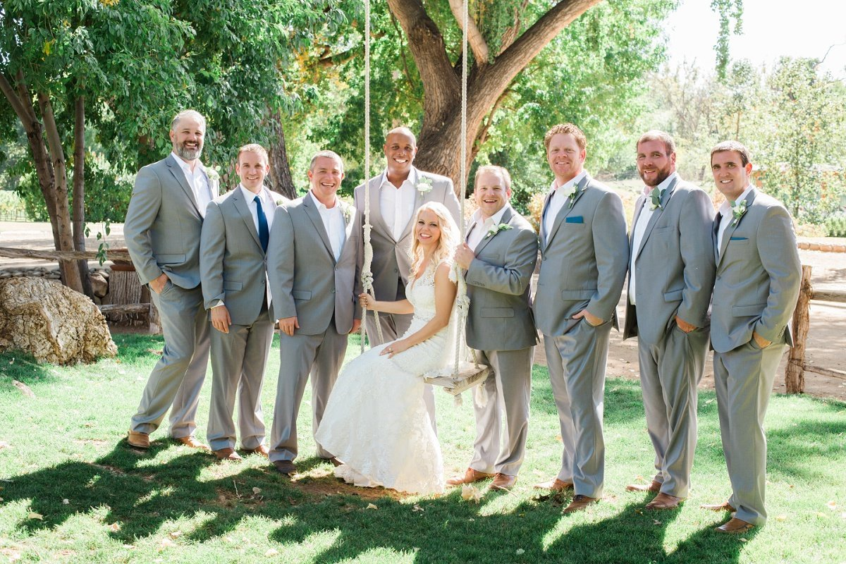 Best Colorado Springs Wedding Photographer Pictures Portraits Engagement Arizona CO Denver Scottsdale (24)