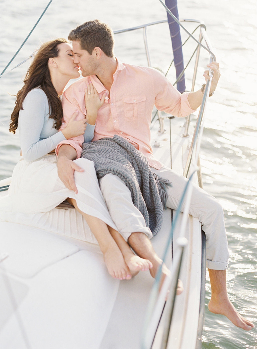 kayla_jon_vizcaya_sailboat_engagement_melanie_gabrielle_photography_561
