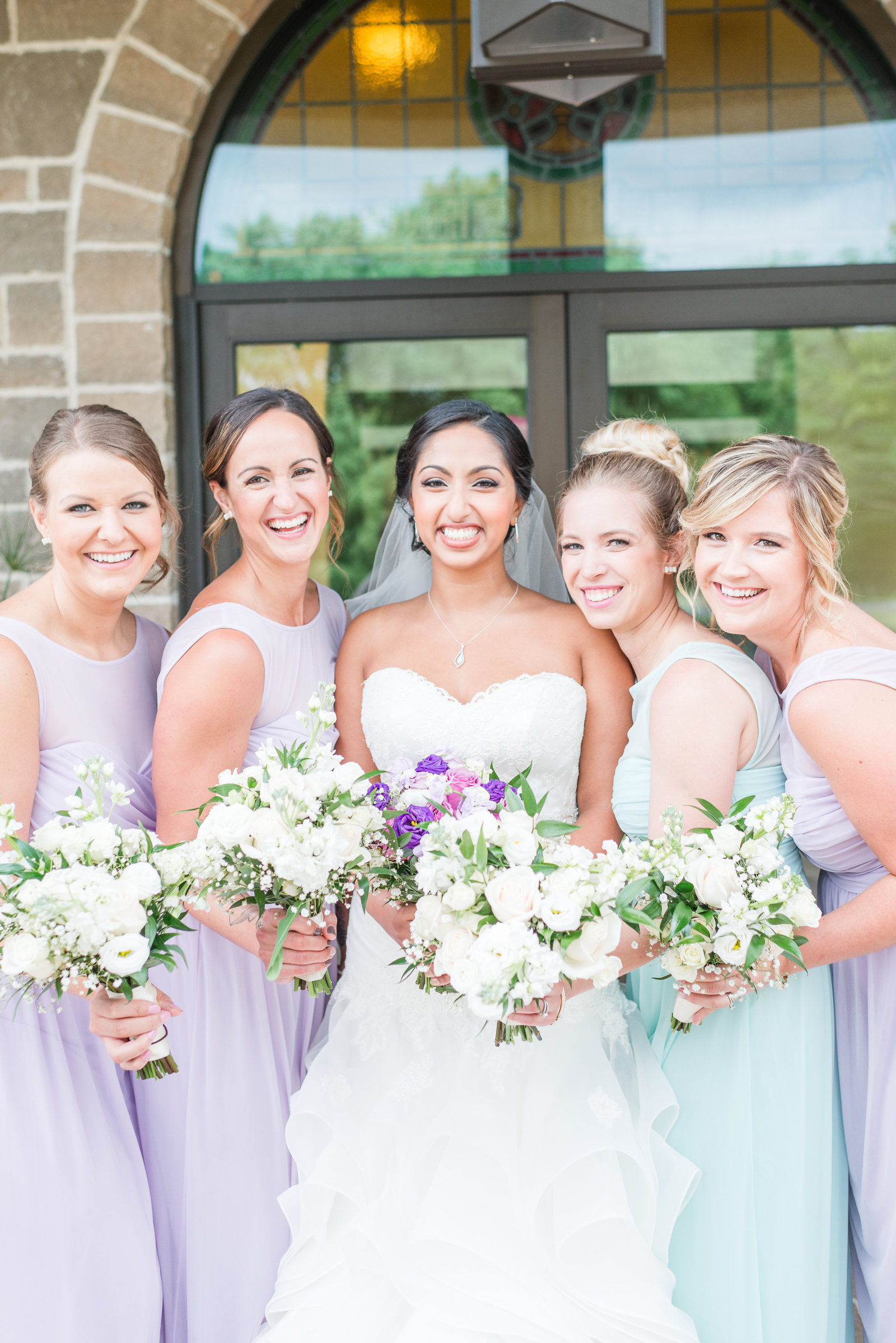 Lilac-Mint-Wedding-Photos-Ottawa