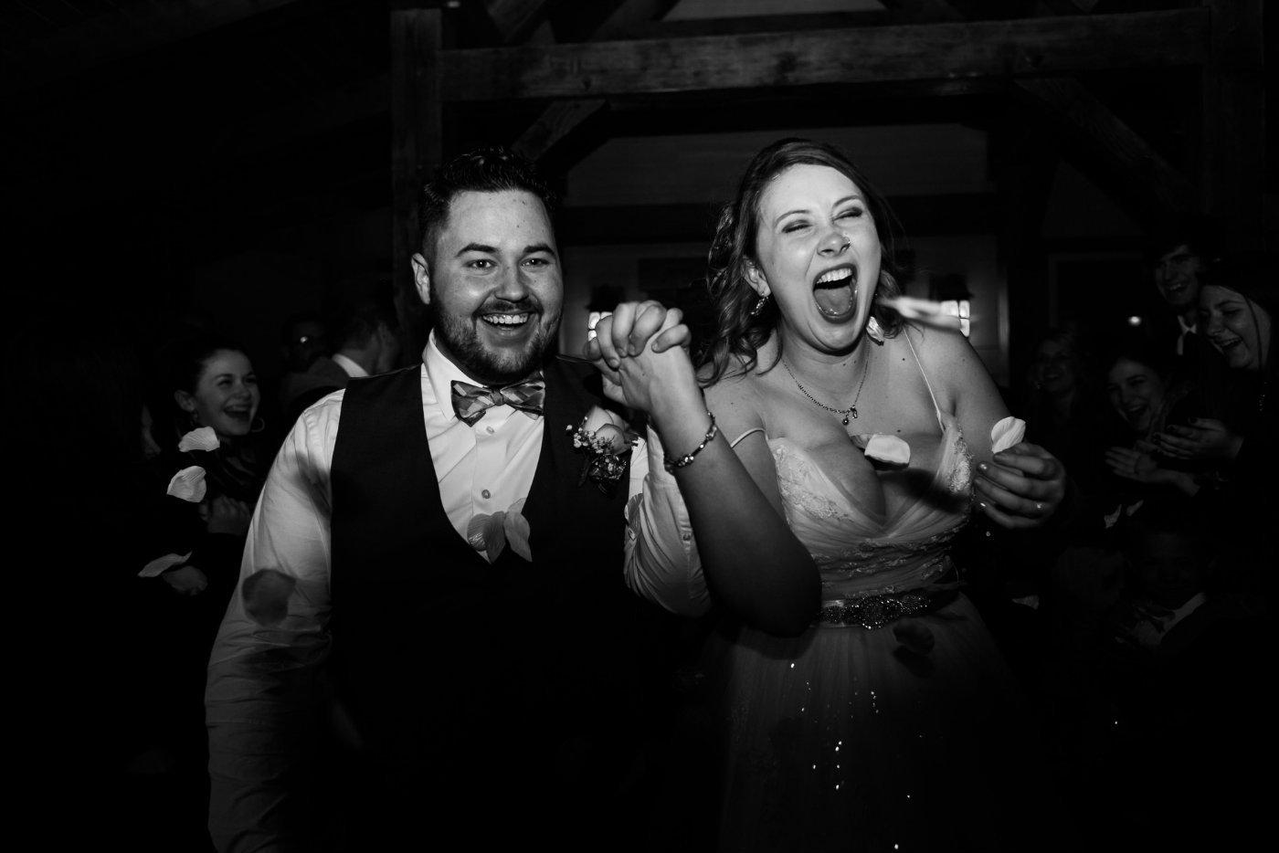 weddings-jwp2016-22