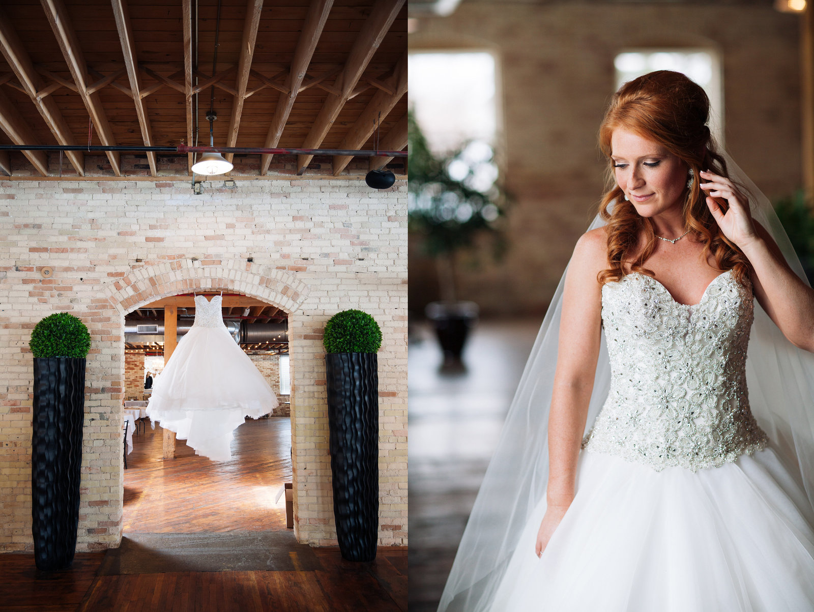 grand rapids wedding photographers 10483