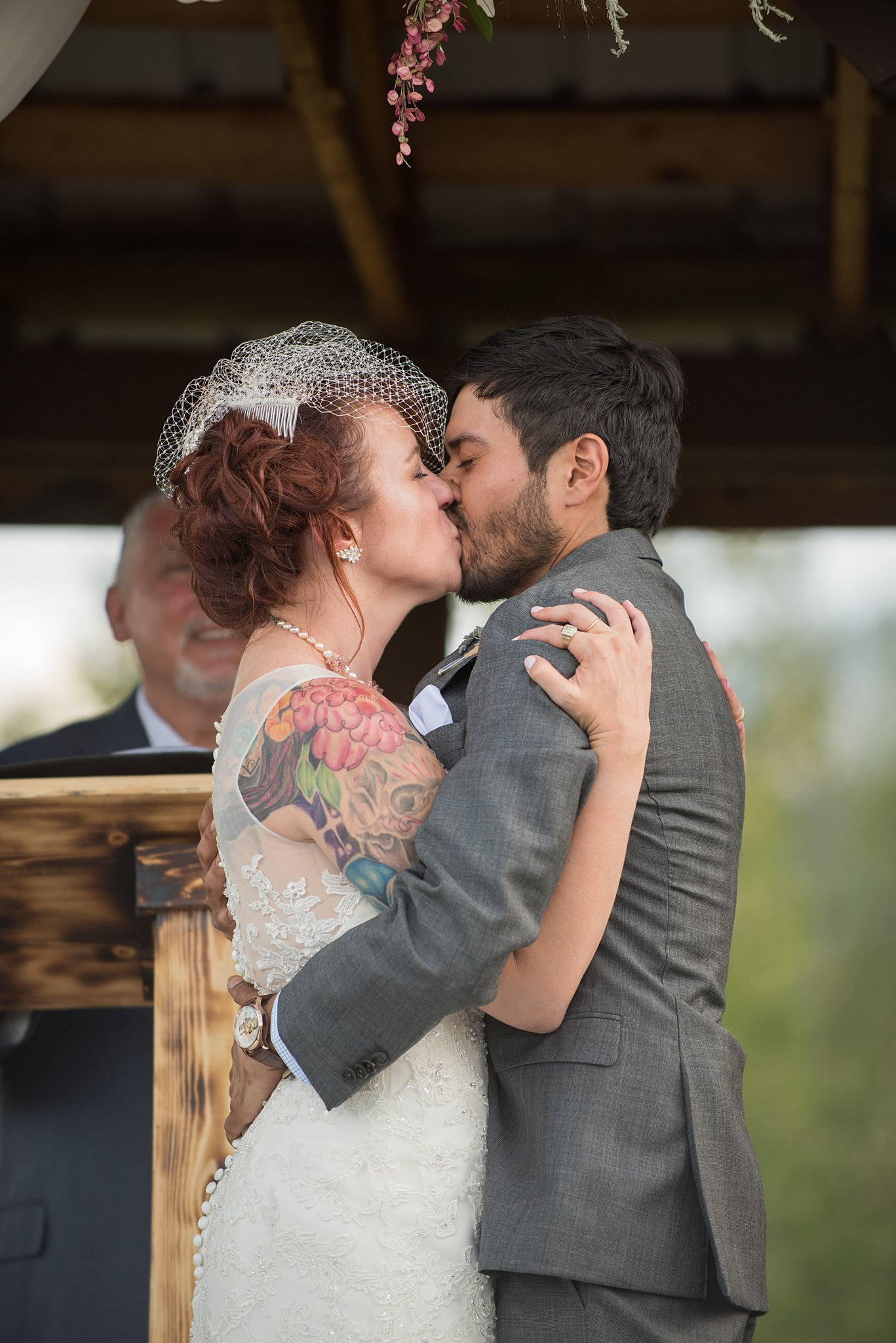 Elizabeth Ann Photography, Denver Wedding Photographer, Fine Art Wedding_2021