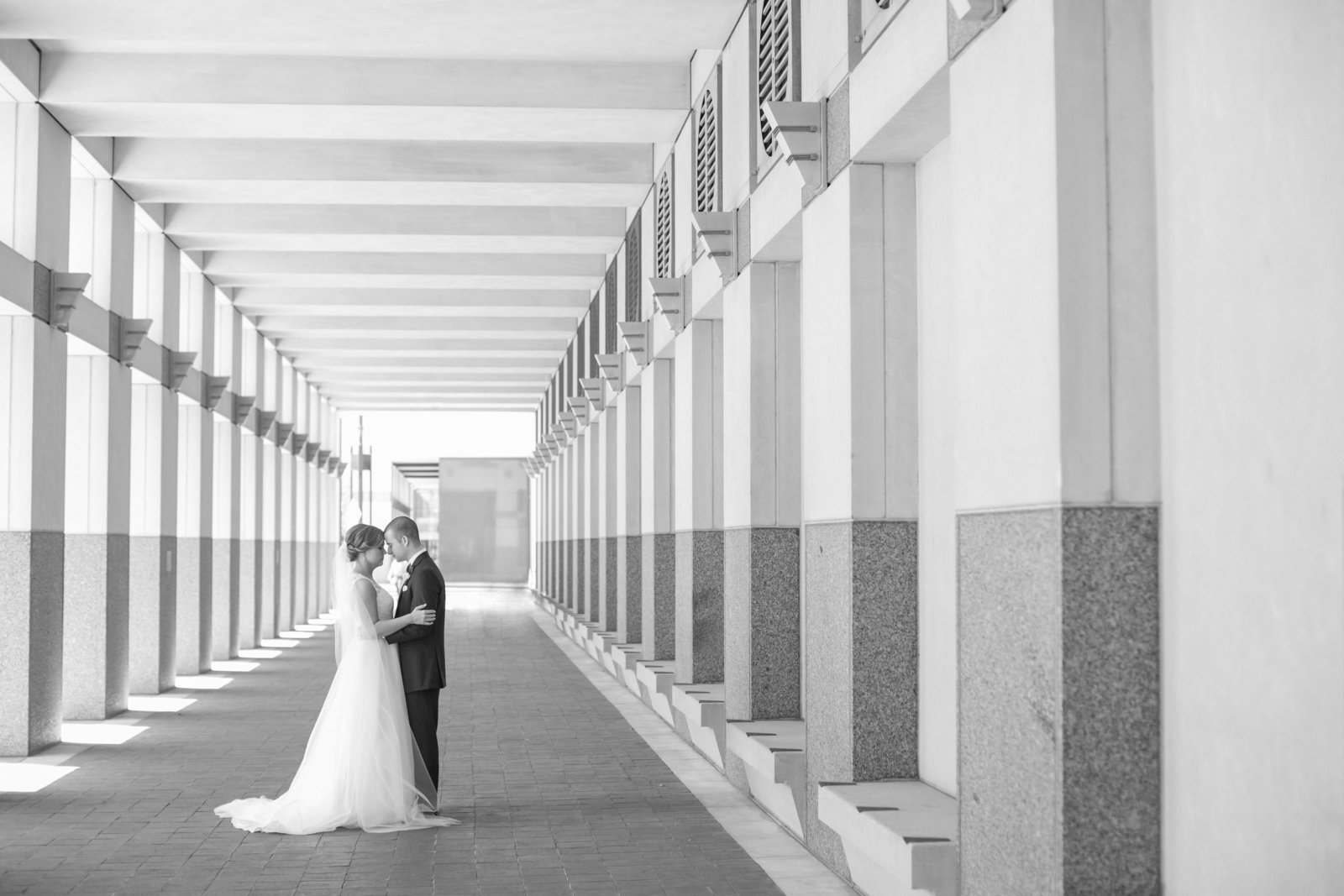 Cincinnati Wedding Photography Destination Wedding Photography008