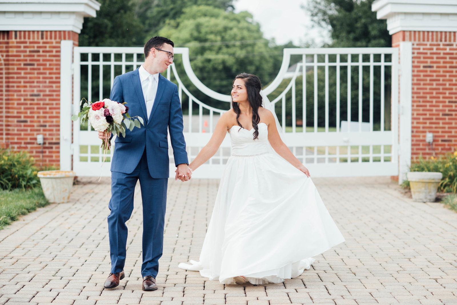 MrandMrs Combs 2018- AMHP-0139