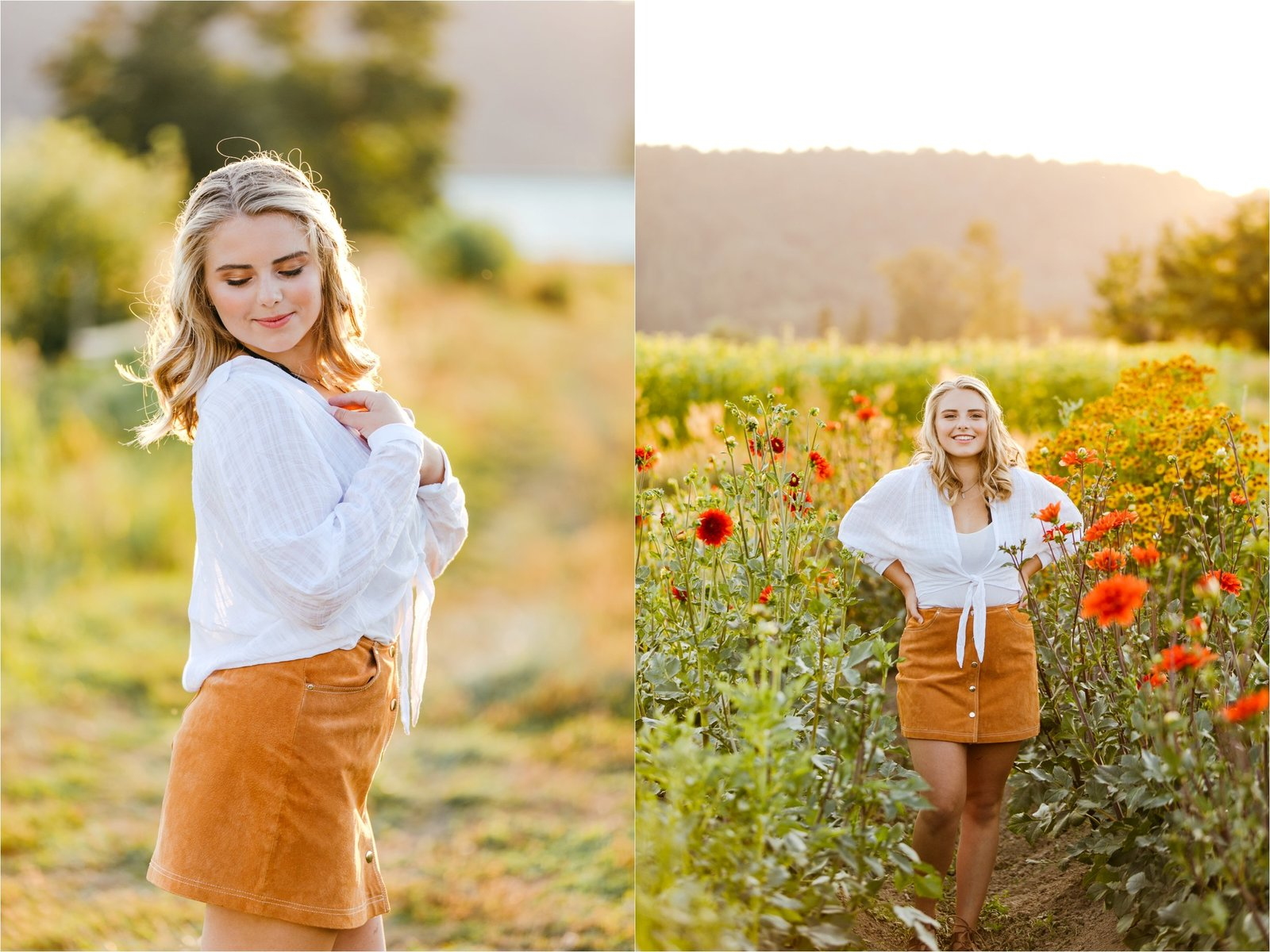 Bellevue Senior photographer_0002