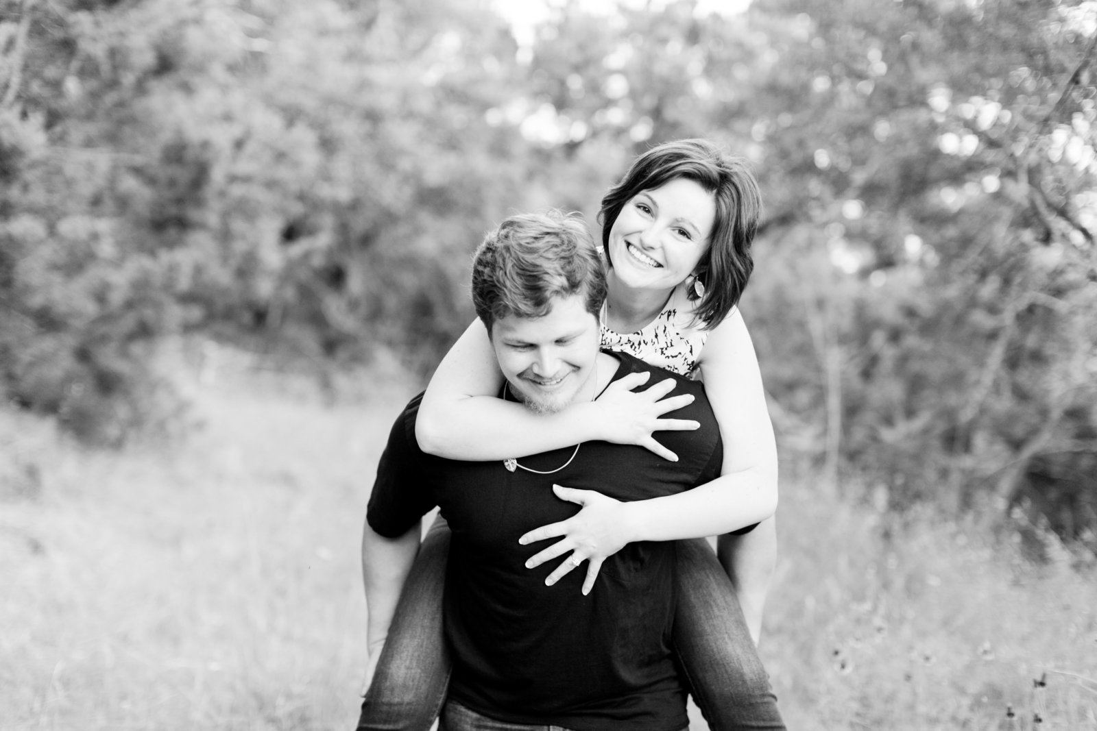 The-Point-At-Grace-Garden-Canyon-Lake-Texas-Engagement-Session-Photo-76