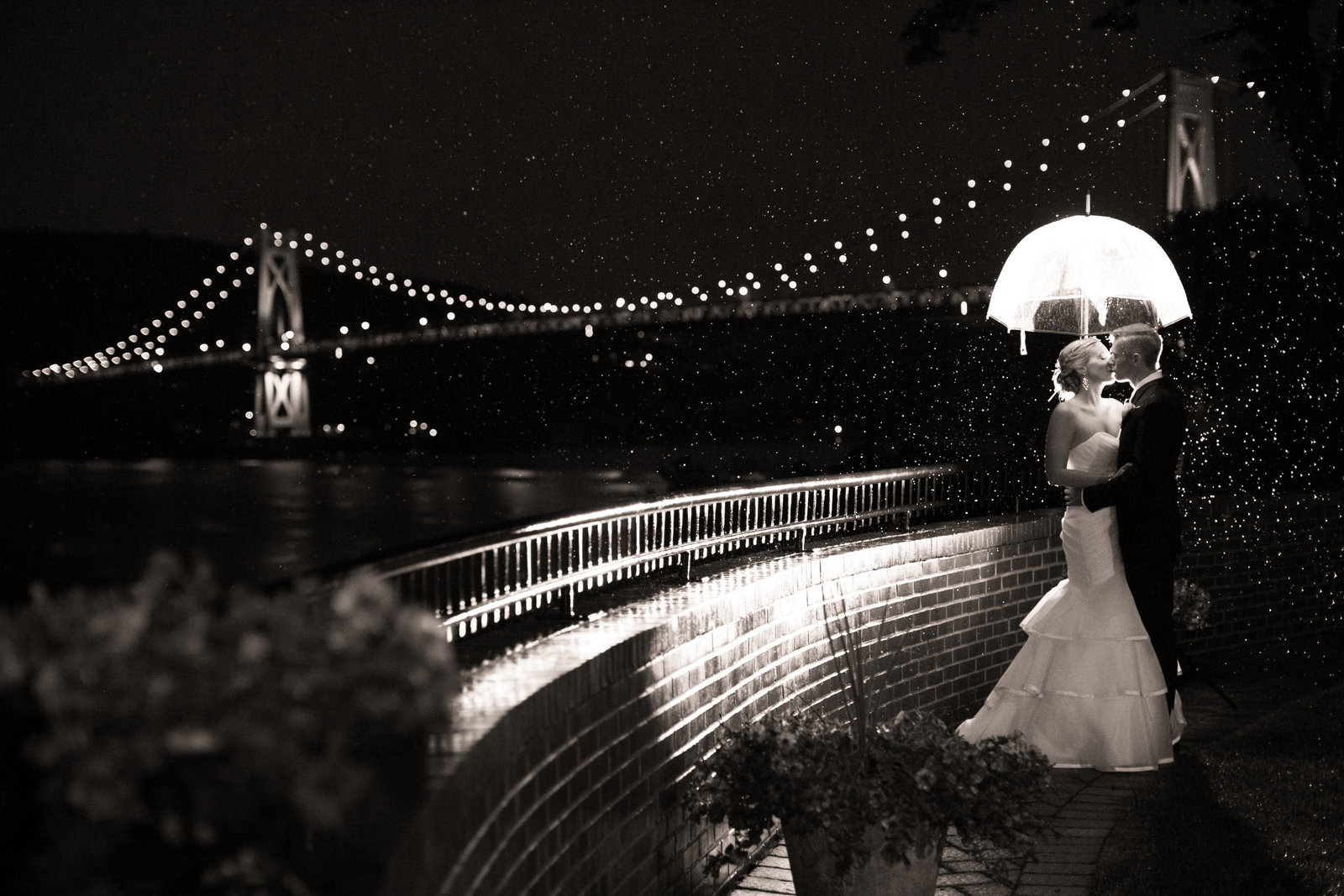 Wedding Photos- NYC Wedding Photographer-172