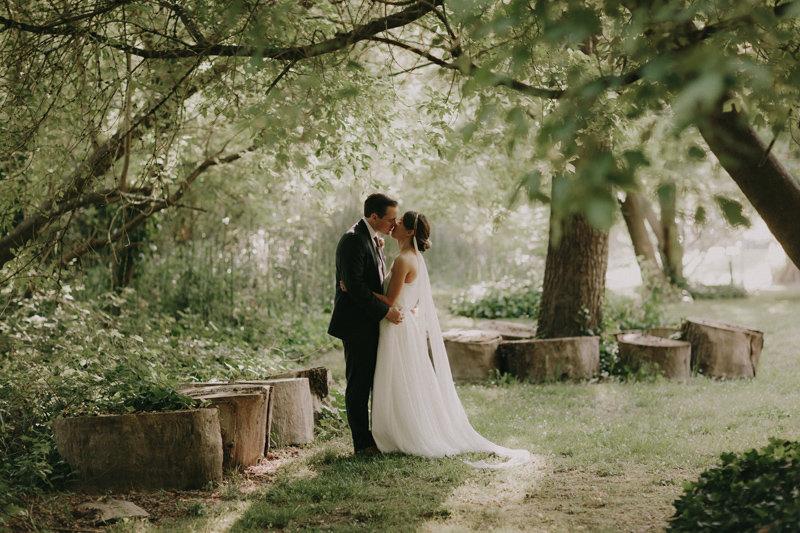 Daniel-Katina-Wedding-0631