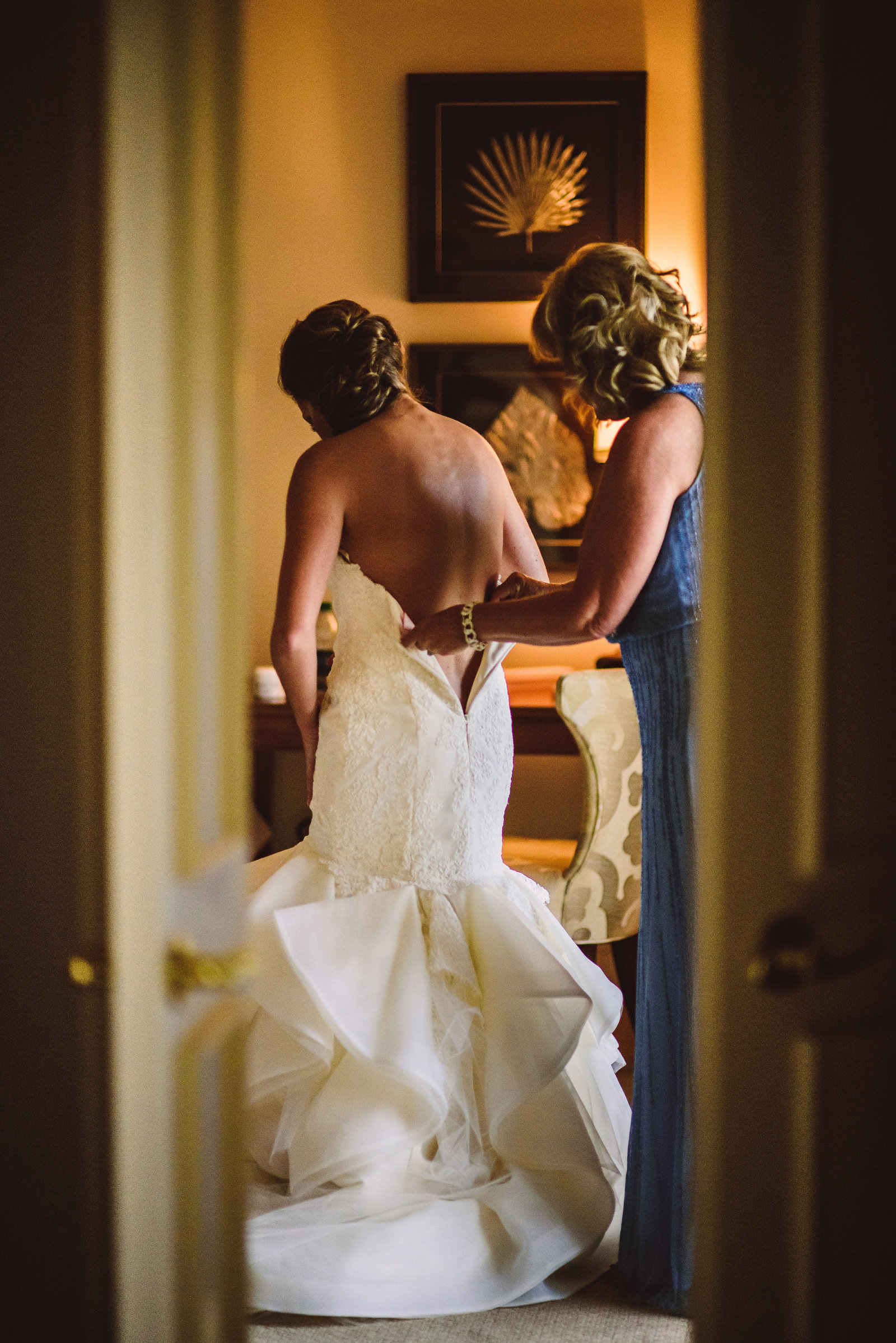 4_charlotte_nc_wedding_photographer_022