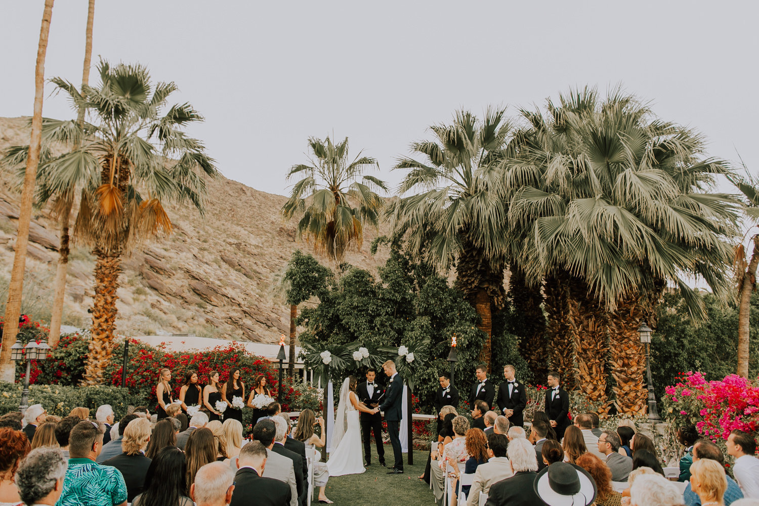 Brianna Broyles_Spencers Wedding_Palm Springs_Wedding Photographer-75