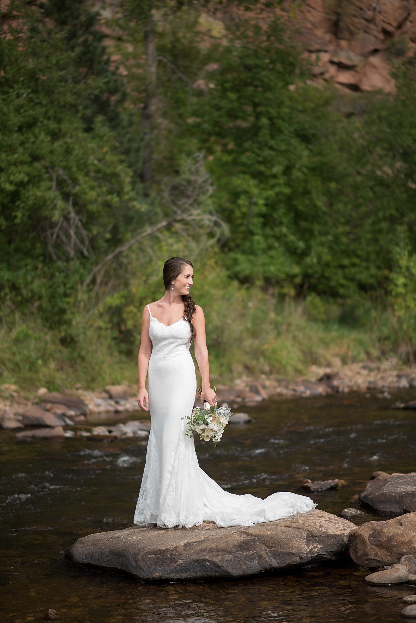 Elizabeth Ann Photography, Denver Wedding Photographer, Fine Art Wedding_2533
