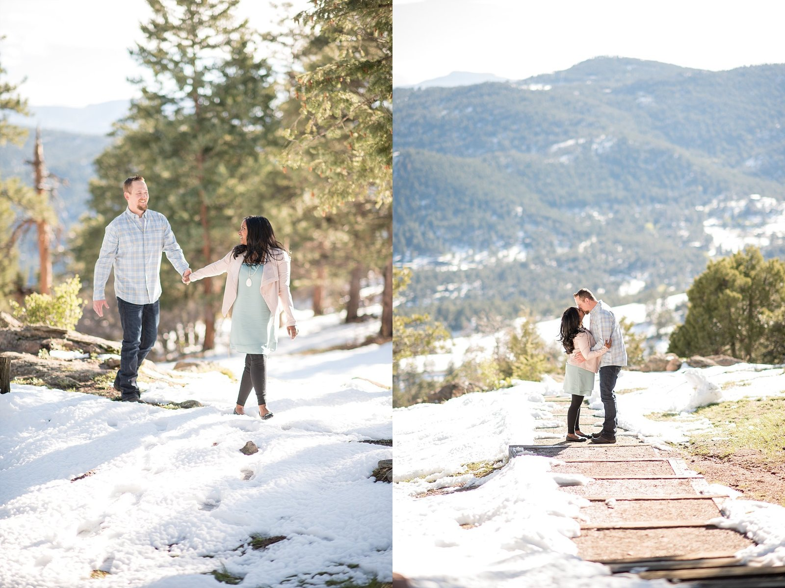 Elizabeth Ann Photography, Denver Wedding Photographer, Fine Art Wedding_2432