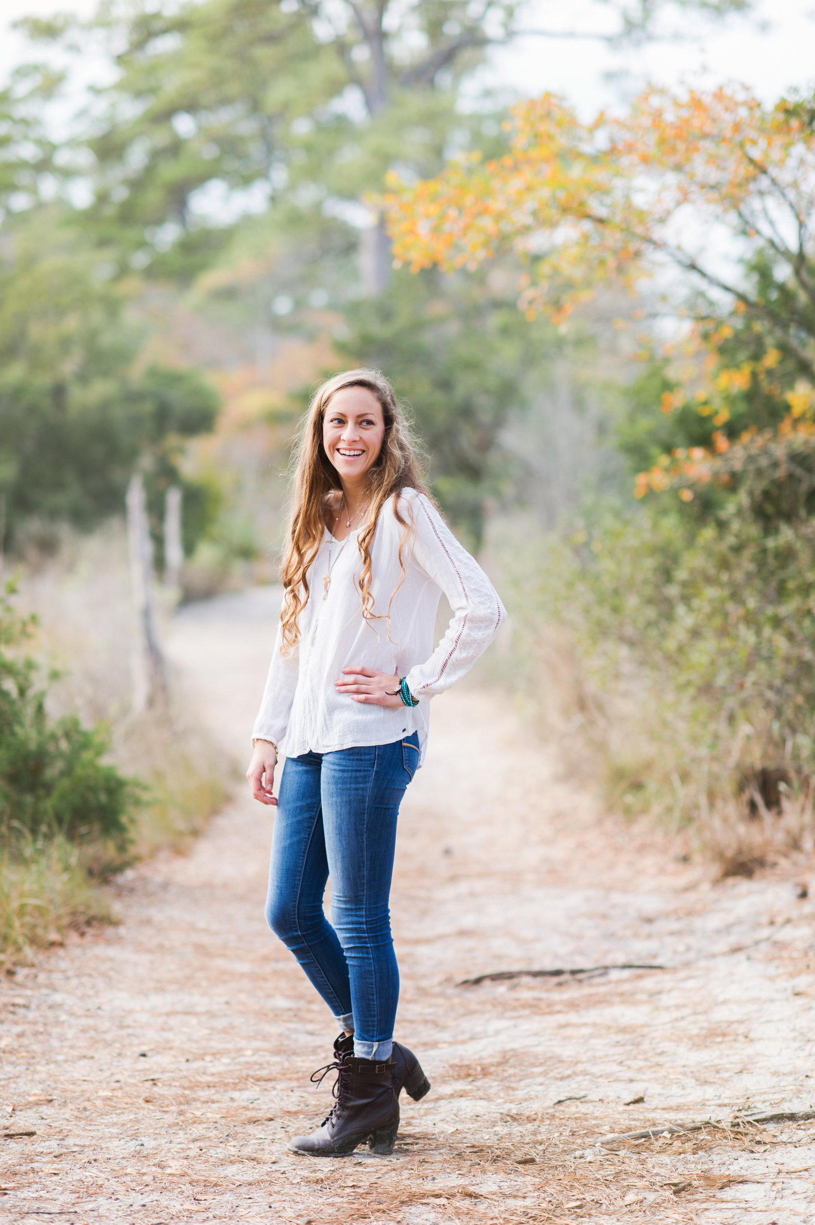 Renee_SeniorSession-0001
