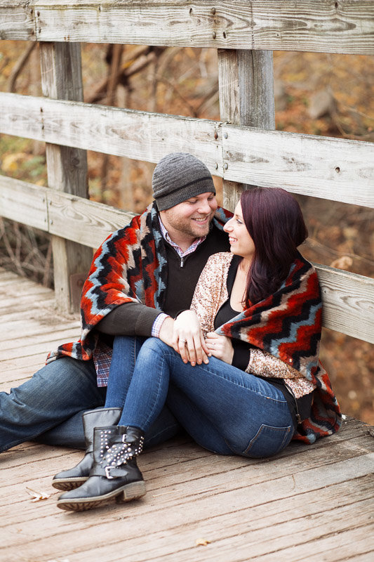 unique-pittsburgh-engagement-photographers (118 of 140)