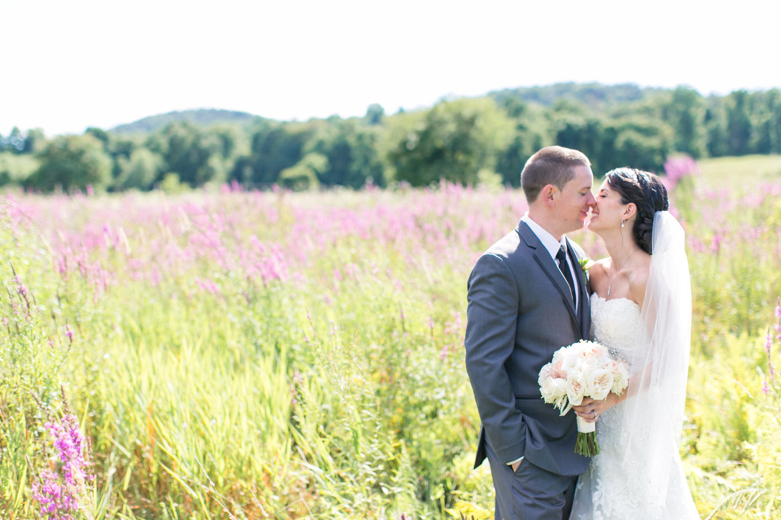 Wedding Photos- NYC Wedding Photographer-244
