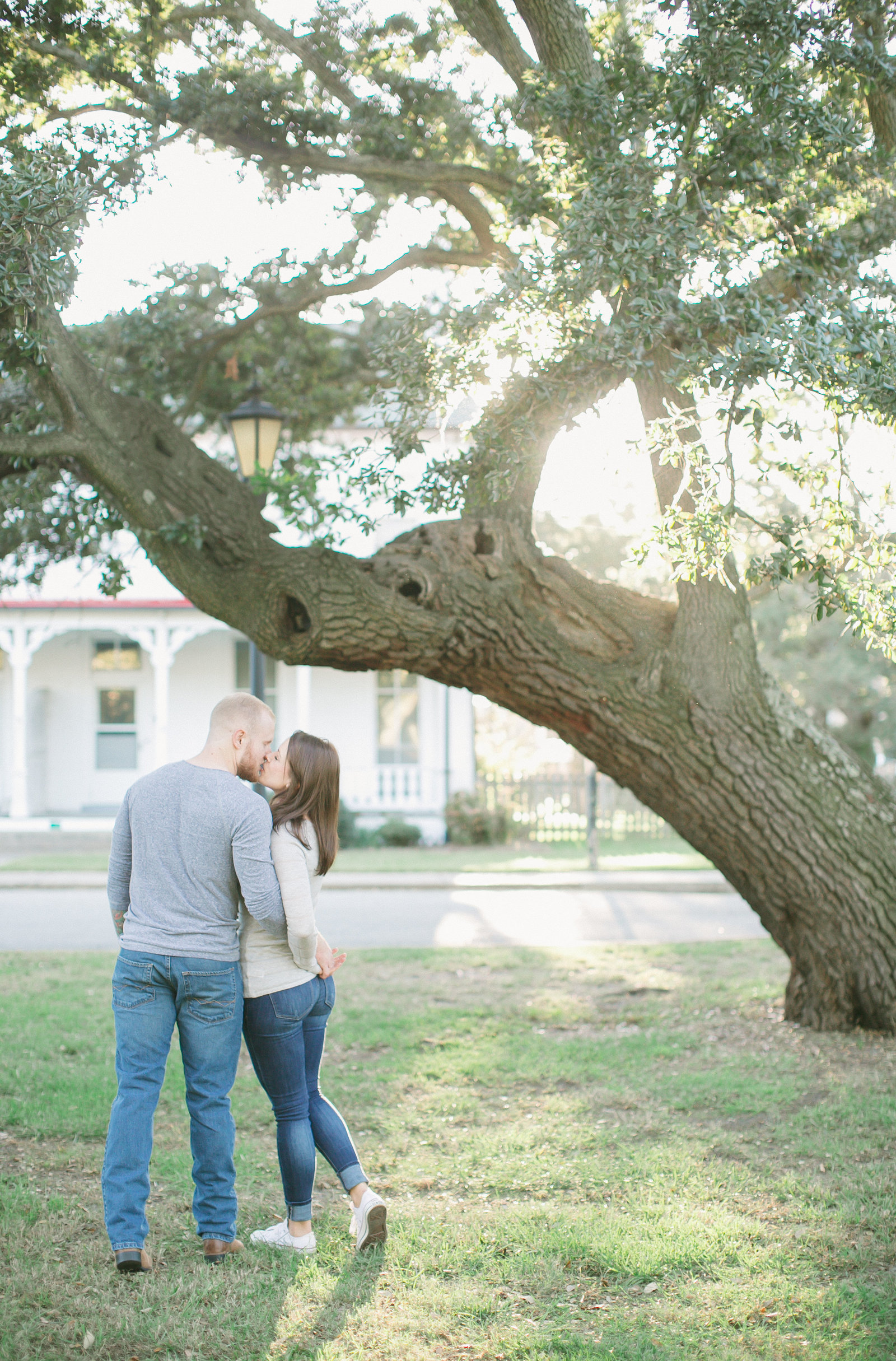 Graham_Engagement-72