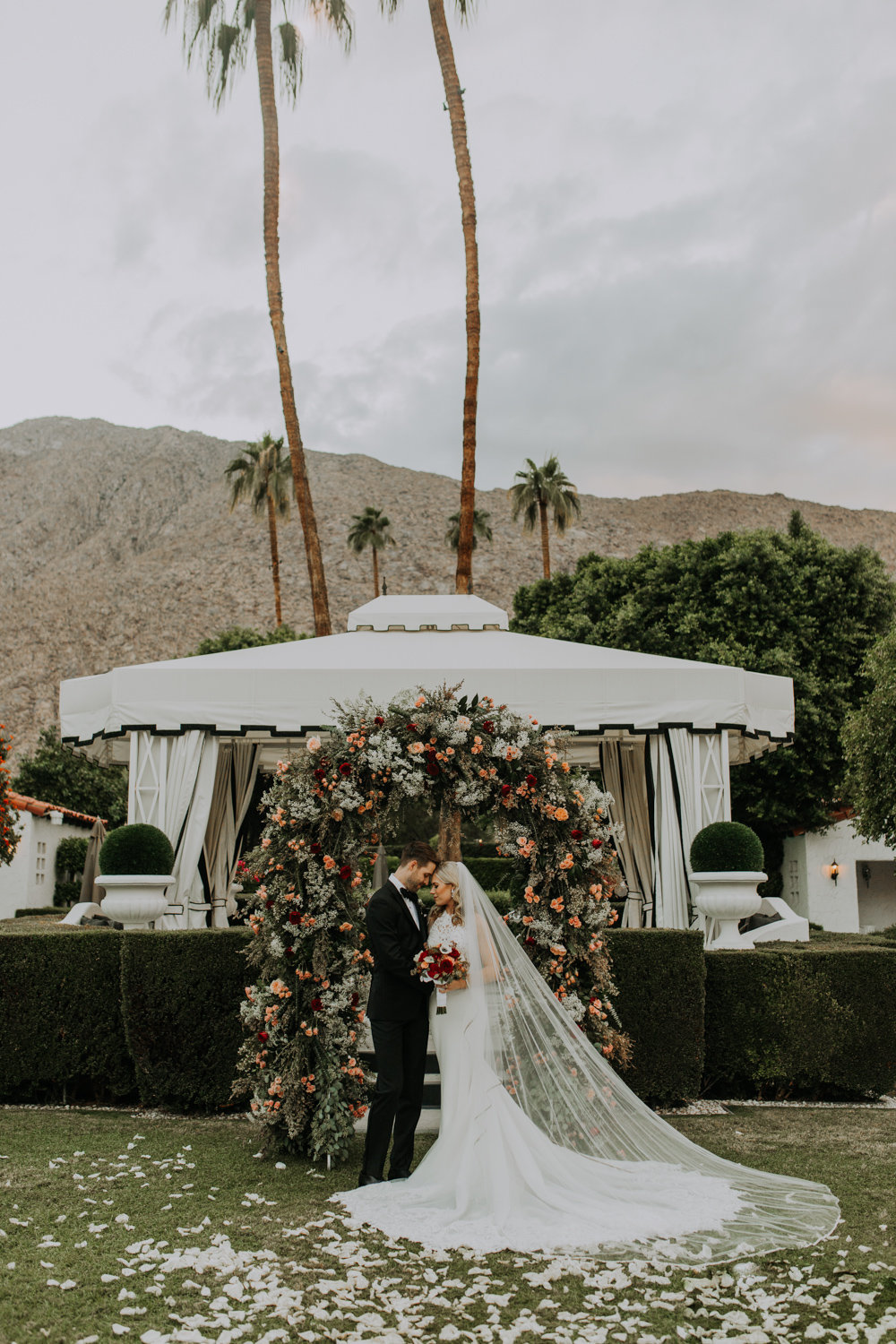 Brianna Broyles_Avalon Palm Springs_Palm Springs Wedding Photographer-103