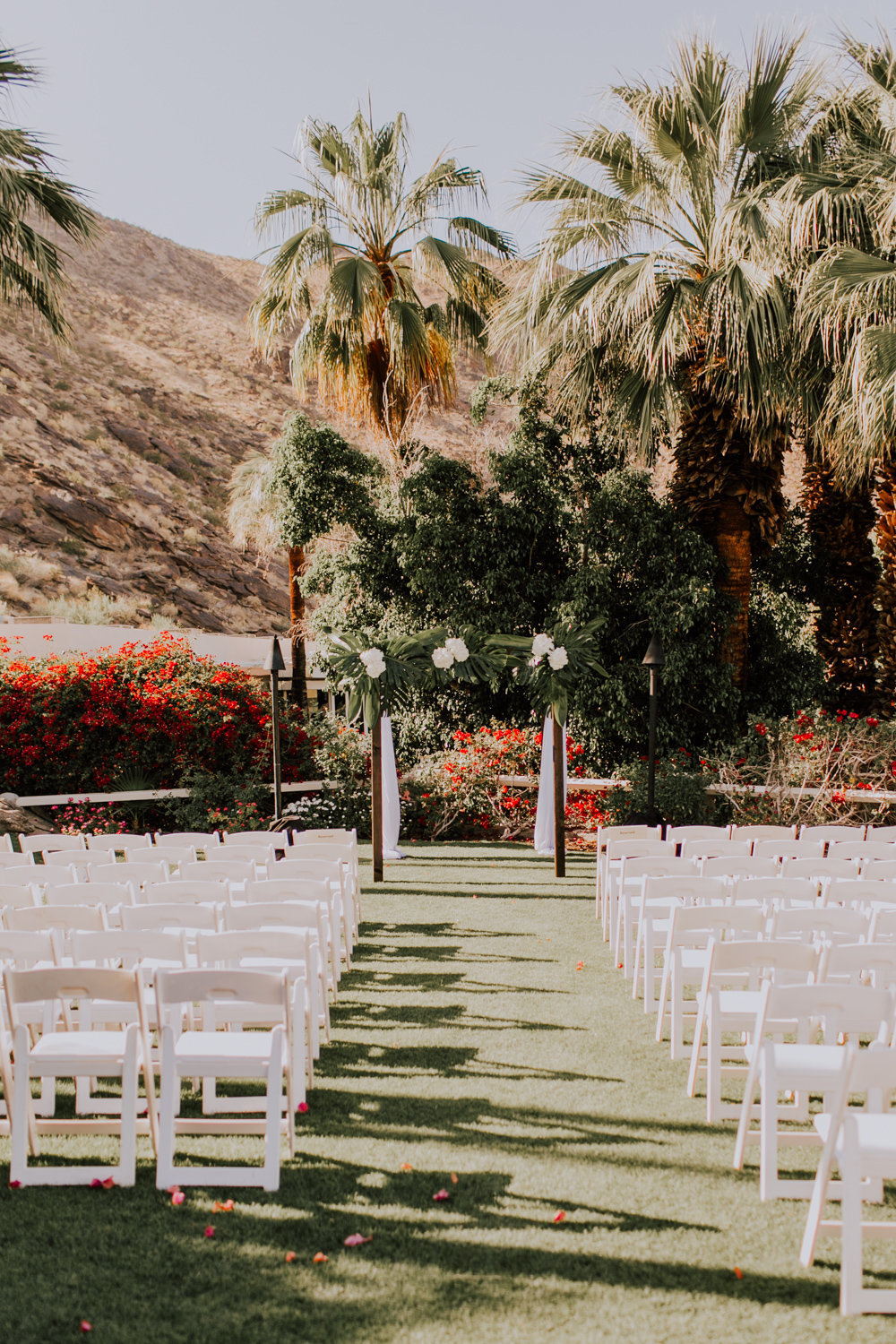 Brianna Broyles_Spencers Wedding_Palm Springs_Wedding Photographer-50
