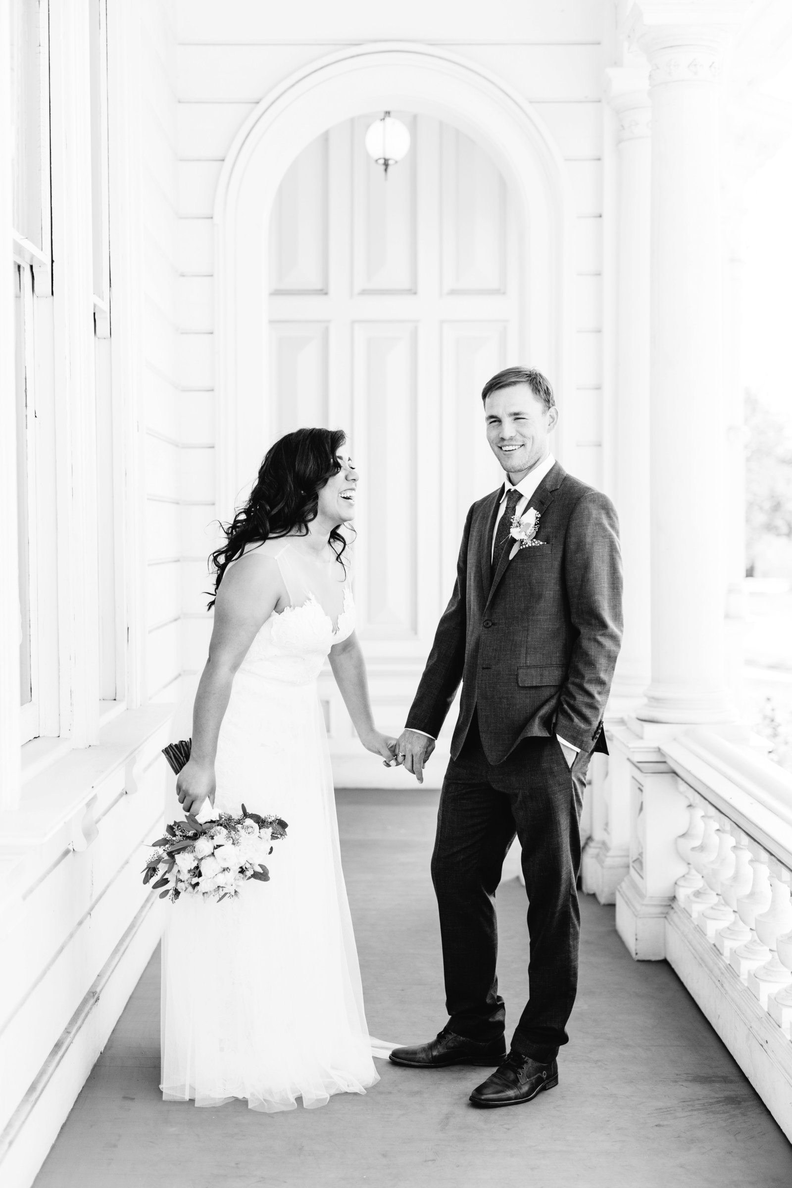 Wedding Photos-Jodee Debes Photography-273