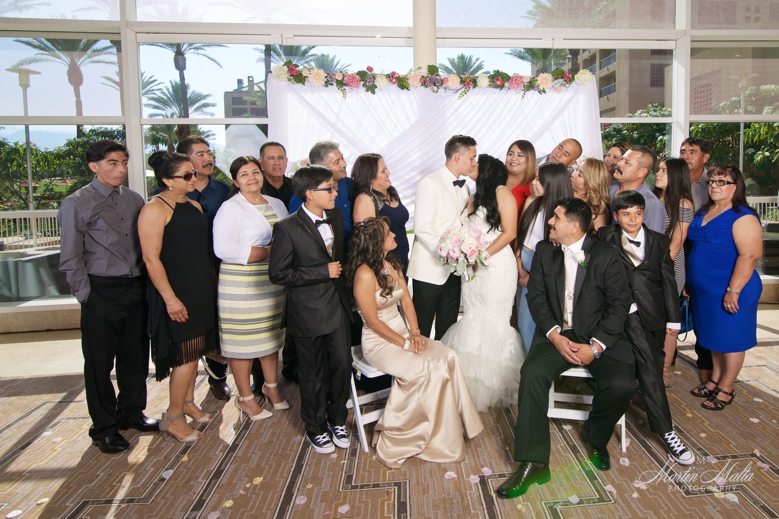 photography-photographer-wedding-quinceanera-xv-032