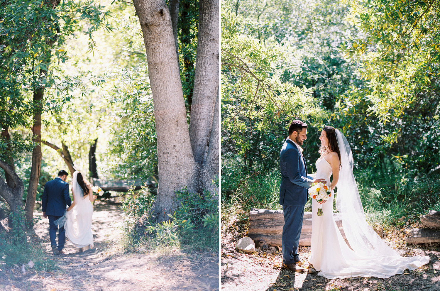 Santa Monica Wedding Photographer -19