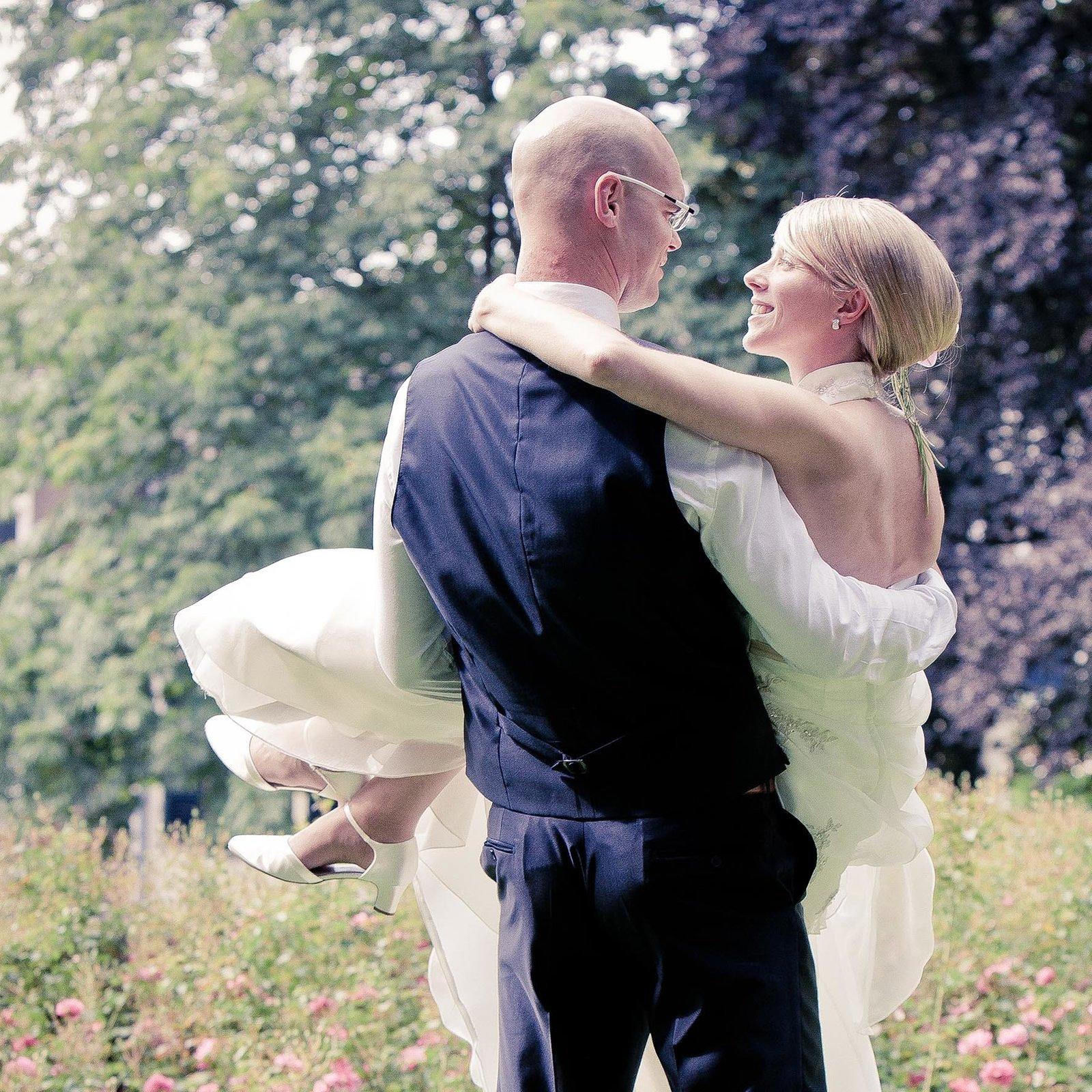 bruidsfotos-grabb-15