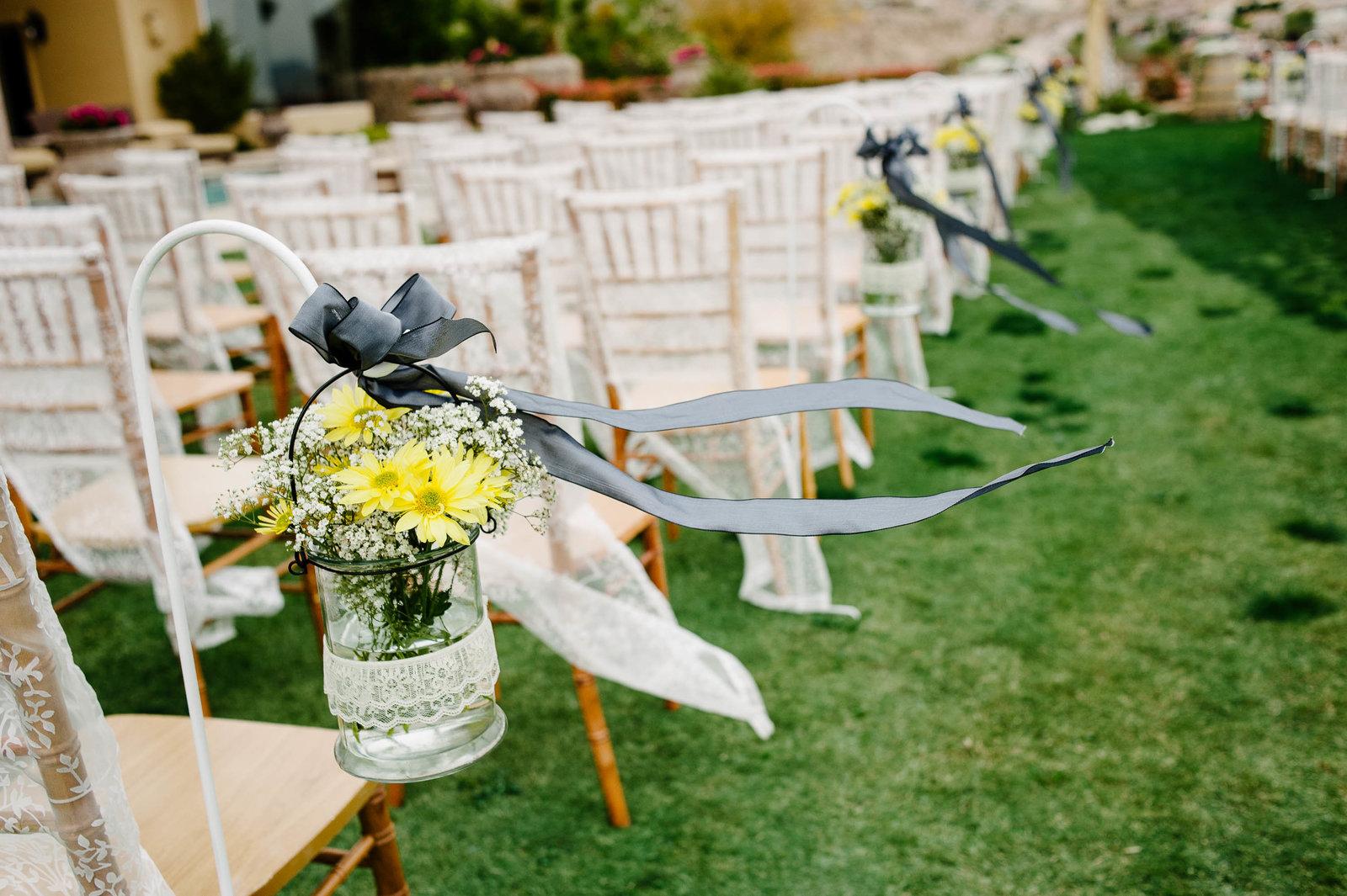 119-El-paso-wedding-photographer-El Paso Wedding Photographer_D34